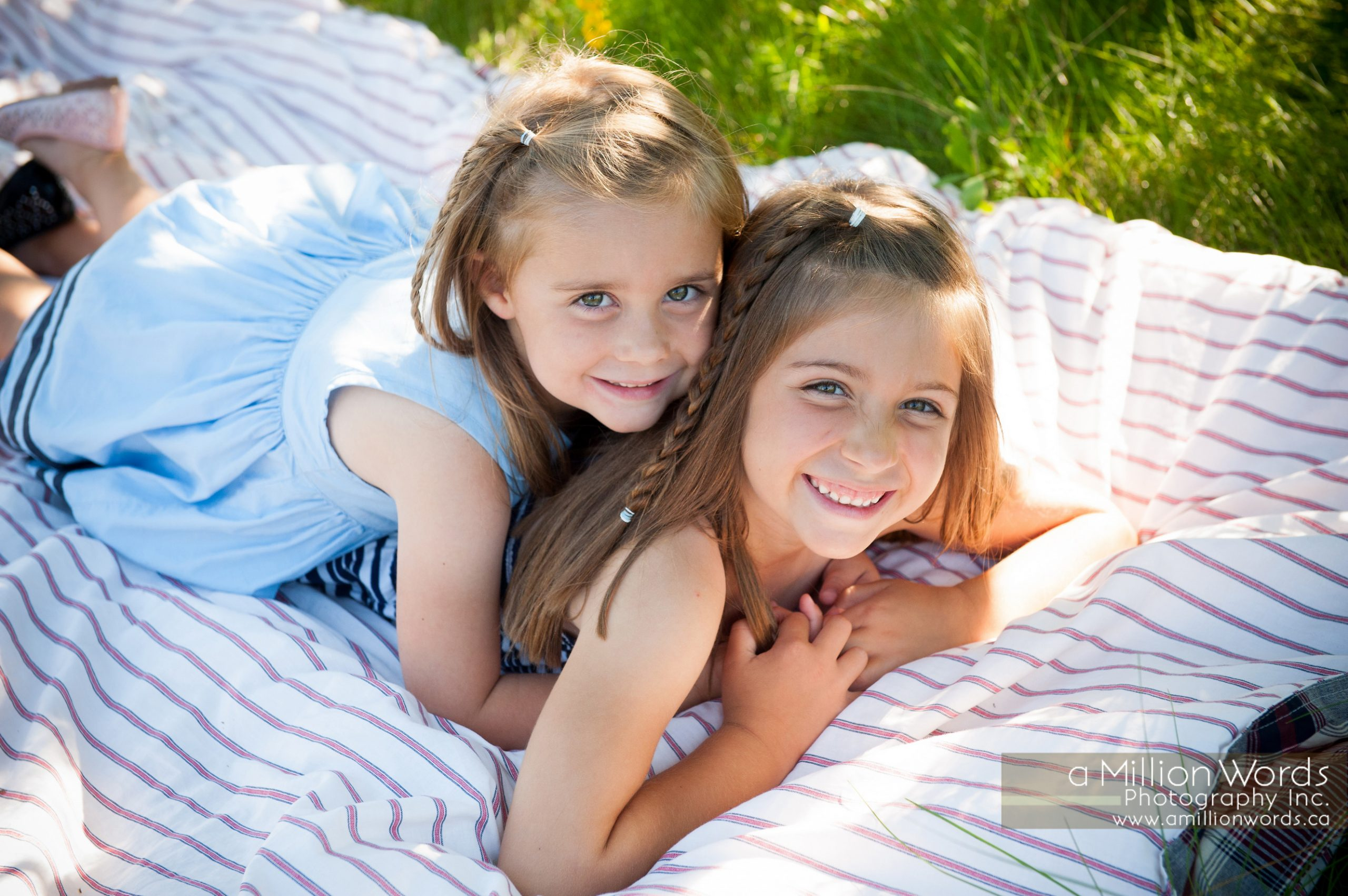 family_photographers_elmira05