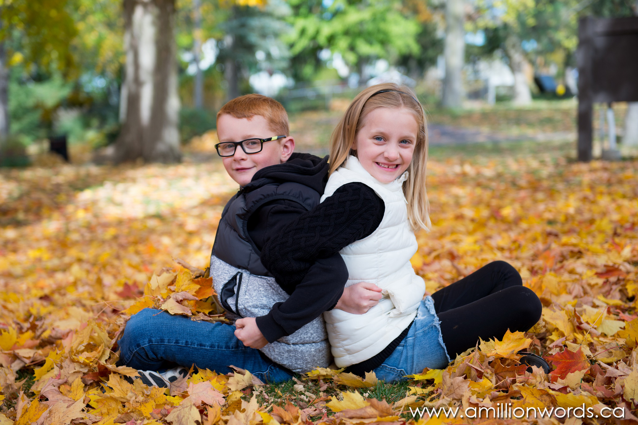 family_photography_kitchener02