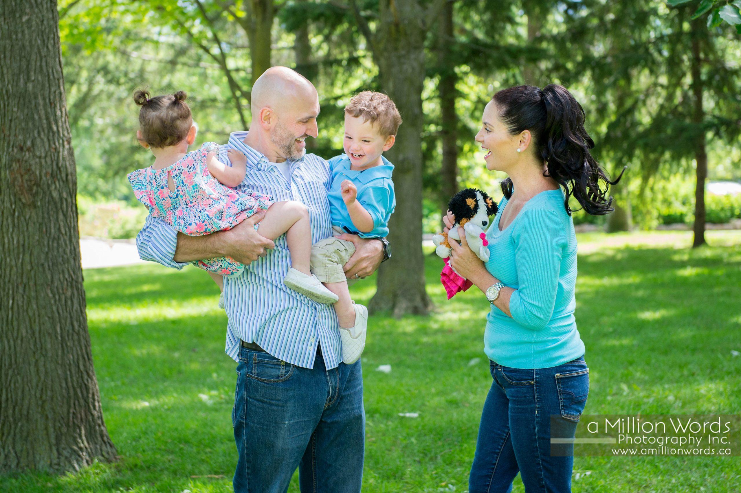 family_photography_kitchener02