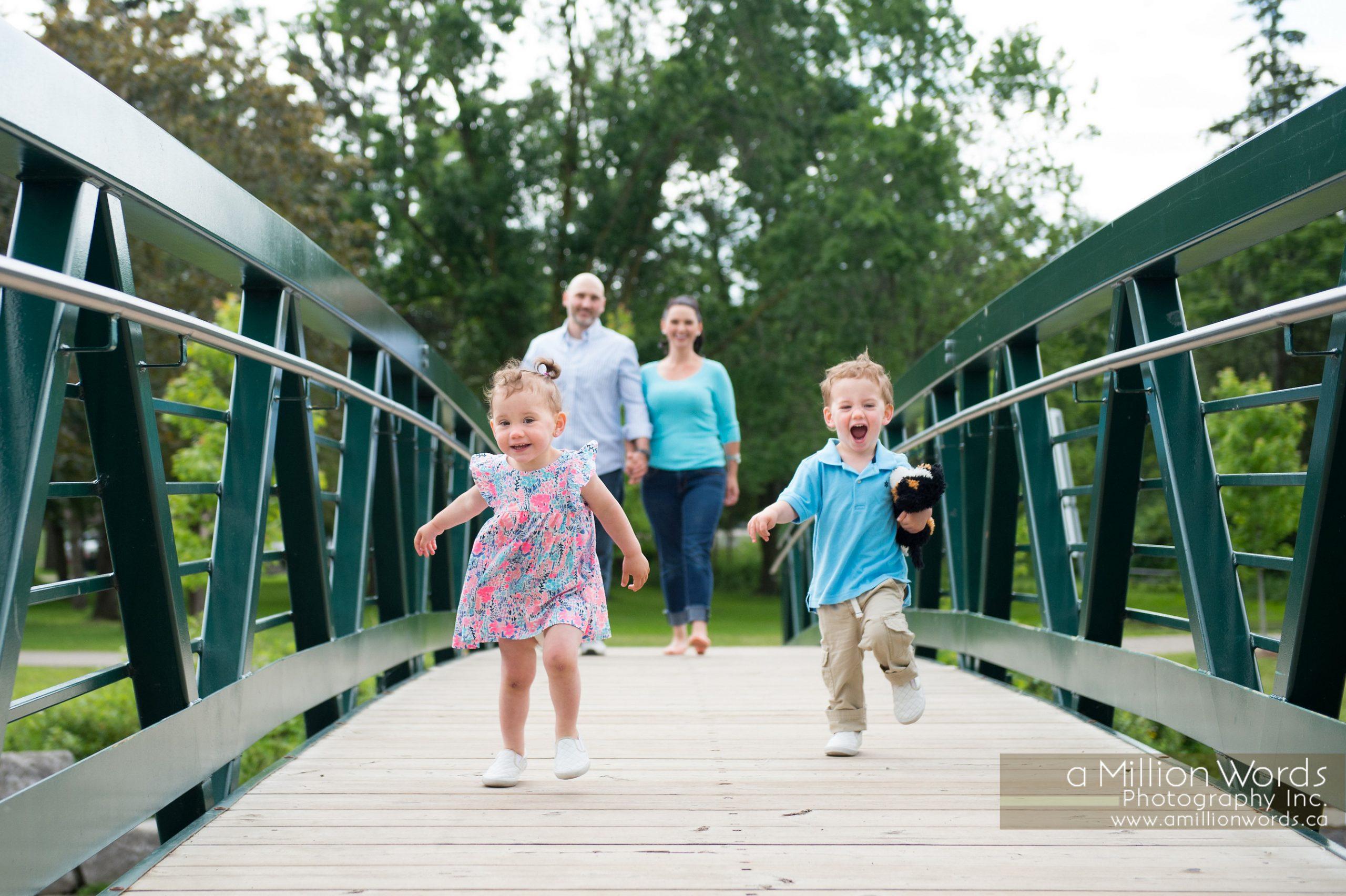 family_photography_kitchener05