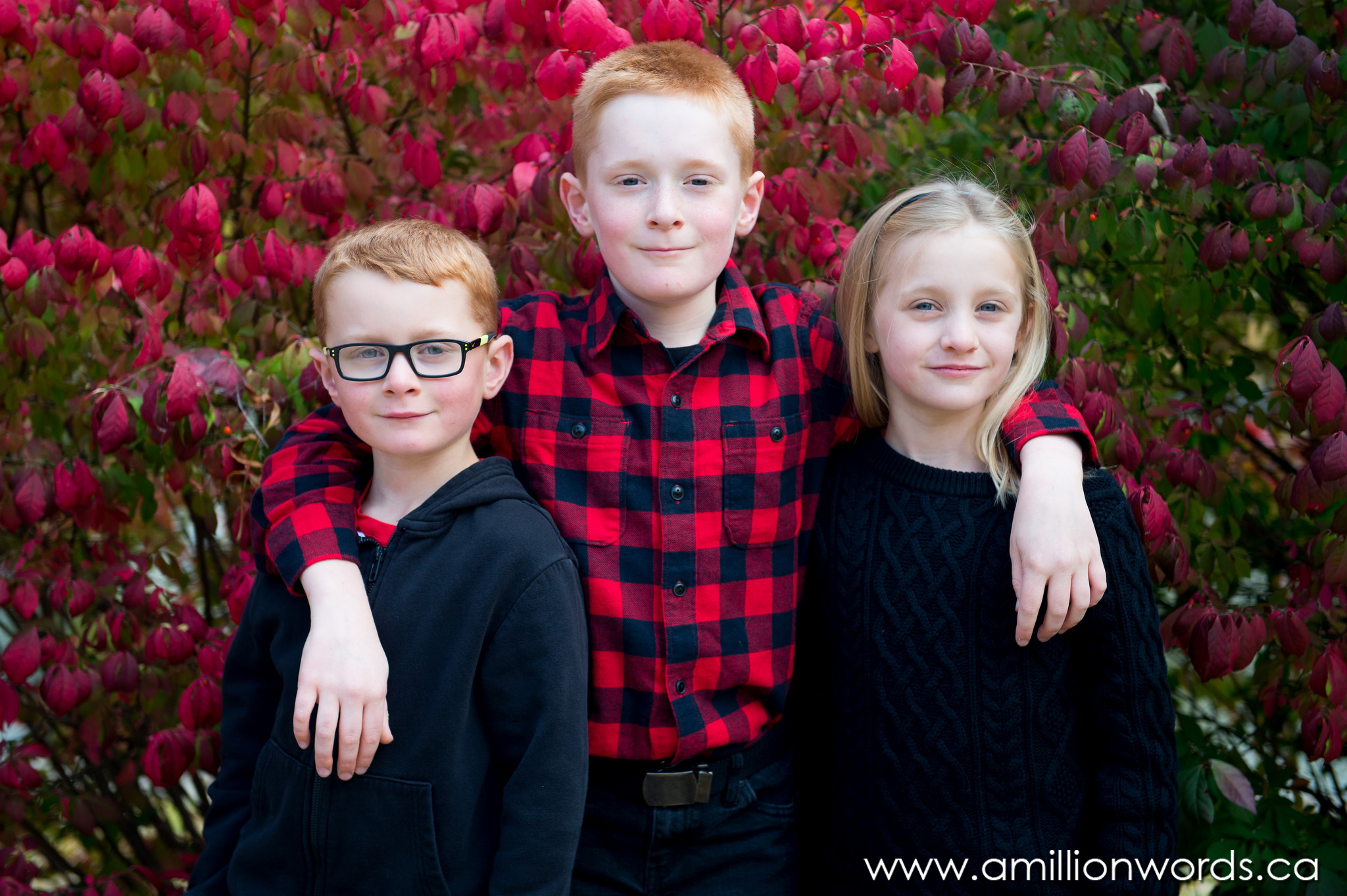family_photography_kitchener07