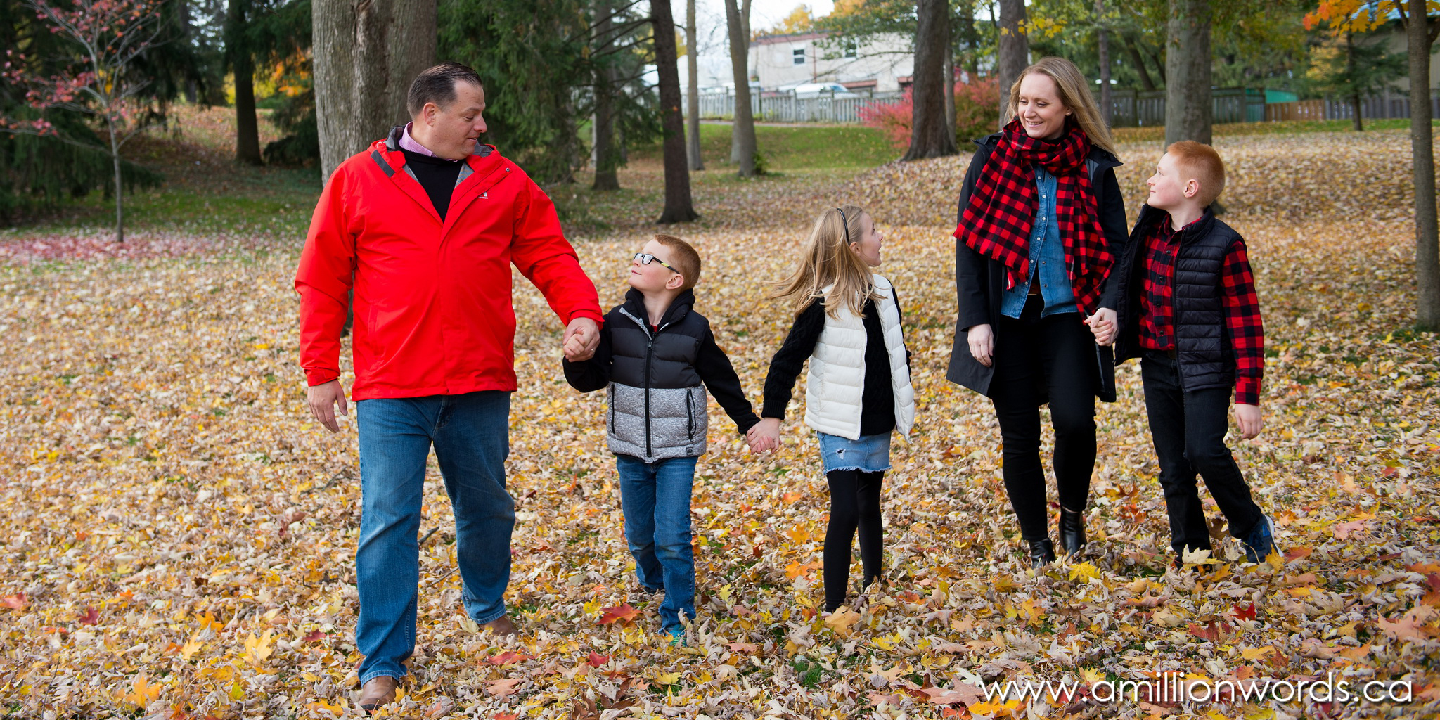 family_photography_kitchener08