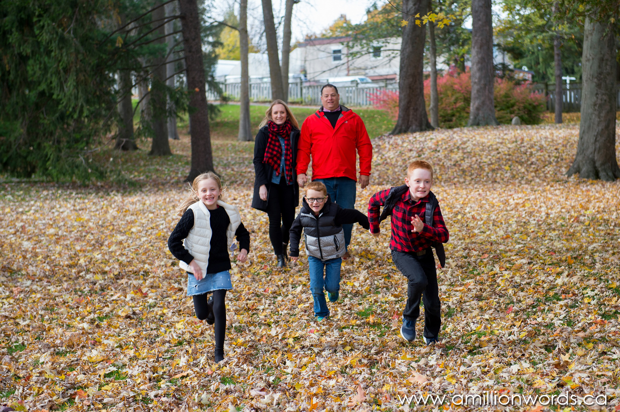 family_photography_kitchener09