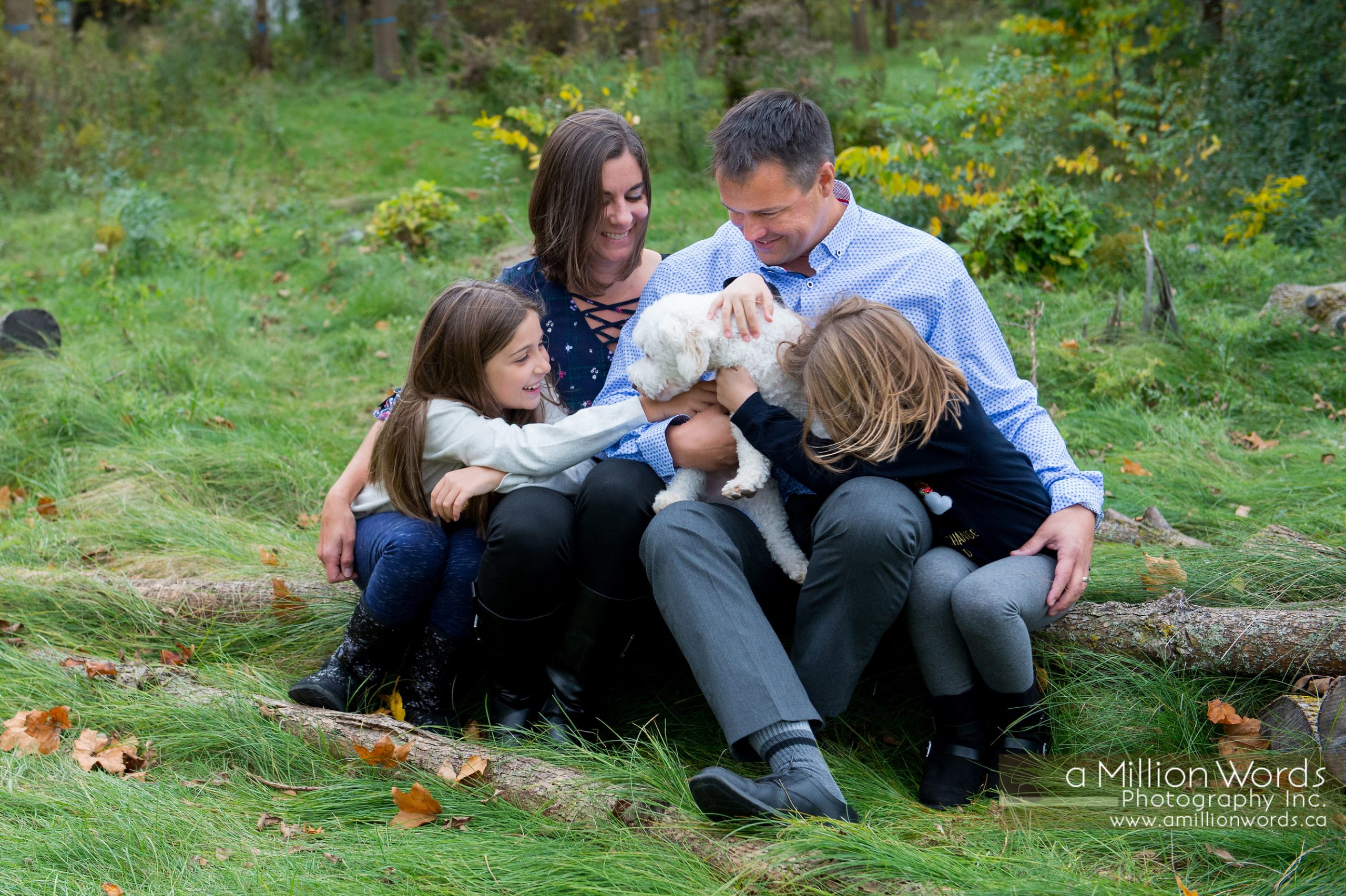 guelph_family_photography08