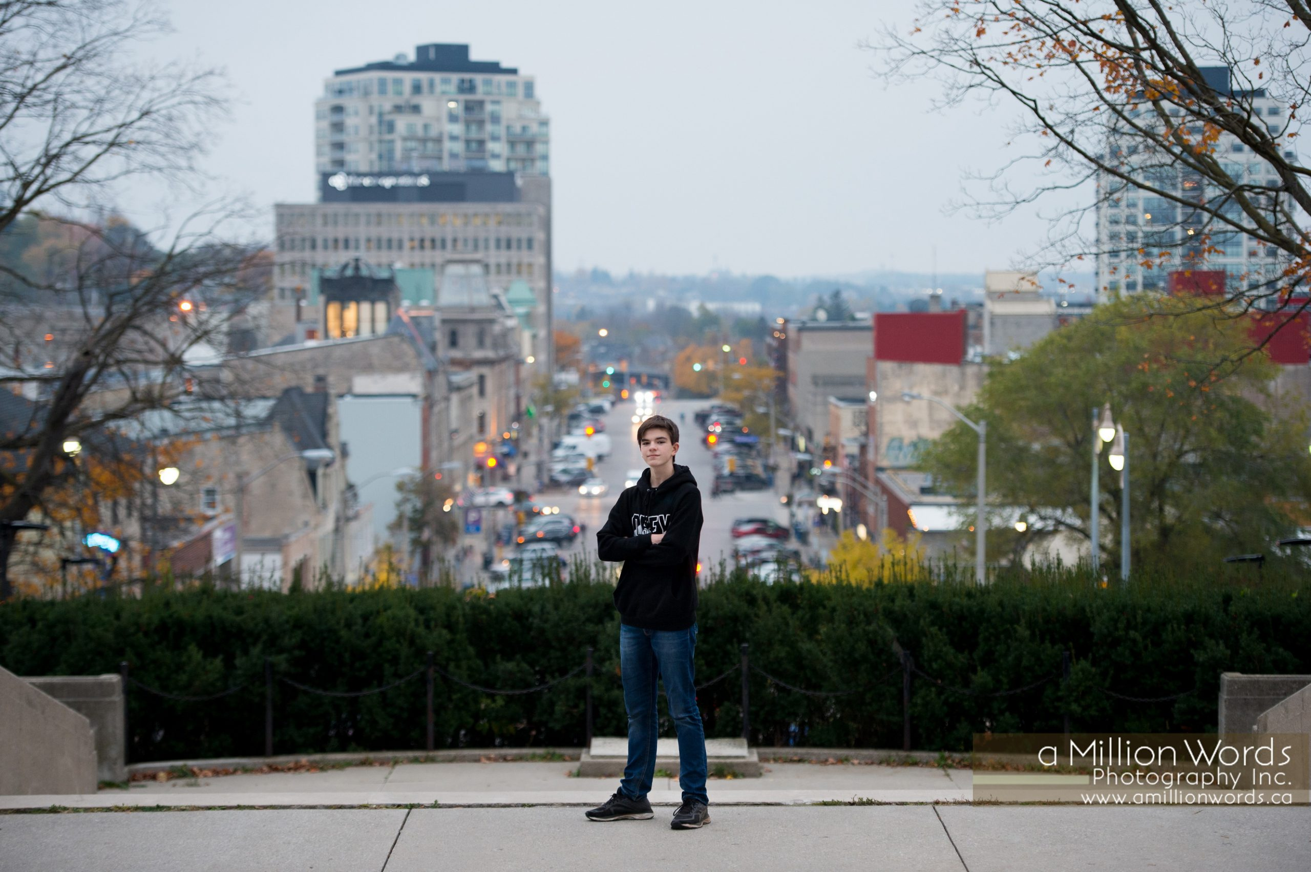 guelph_photography_session06