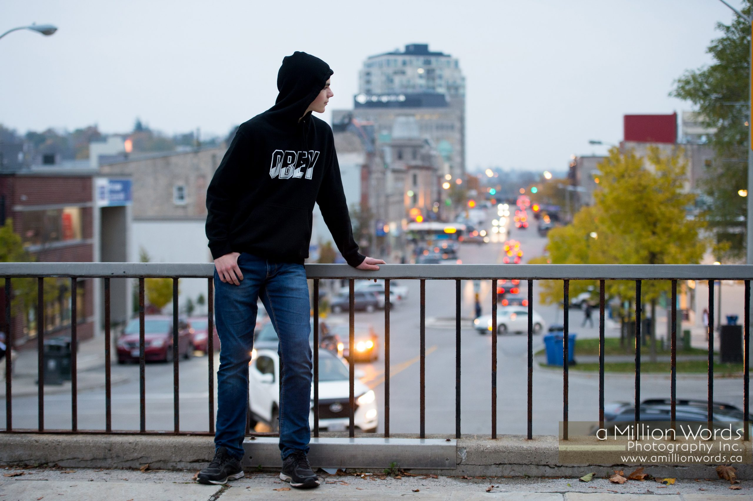 guelph_photography_session07