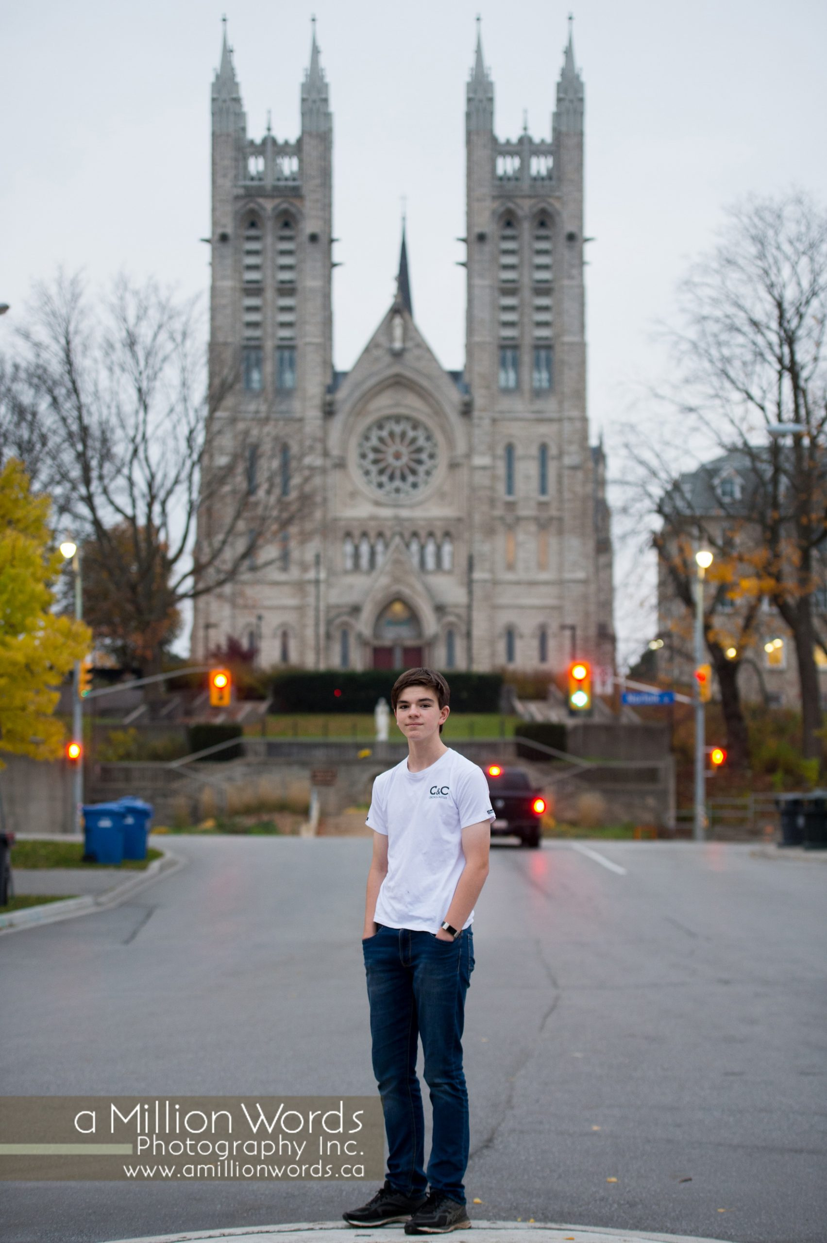 guelph_photography_session08
