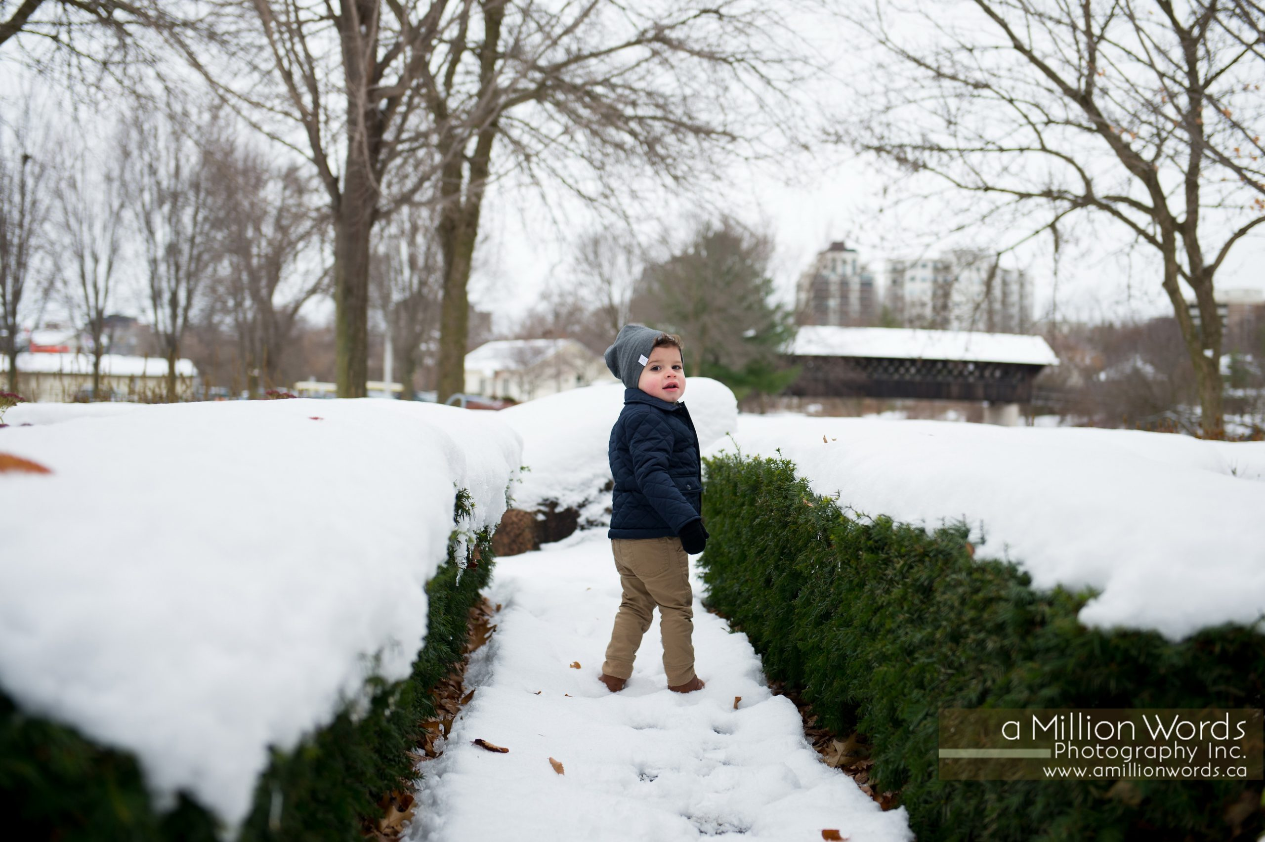 guelph_winter_photography06