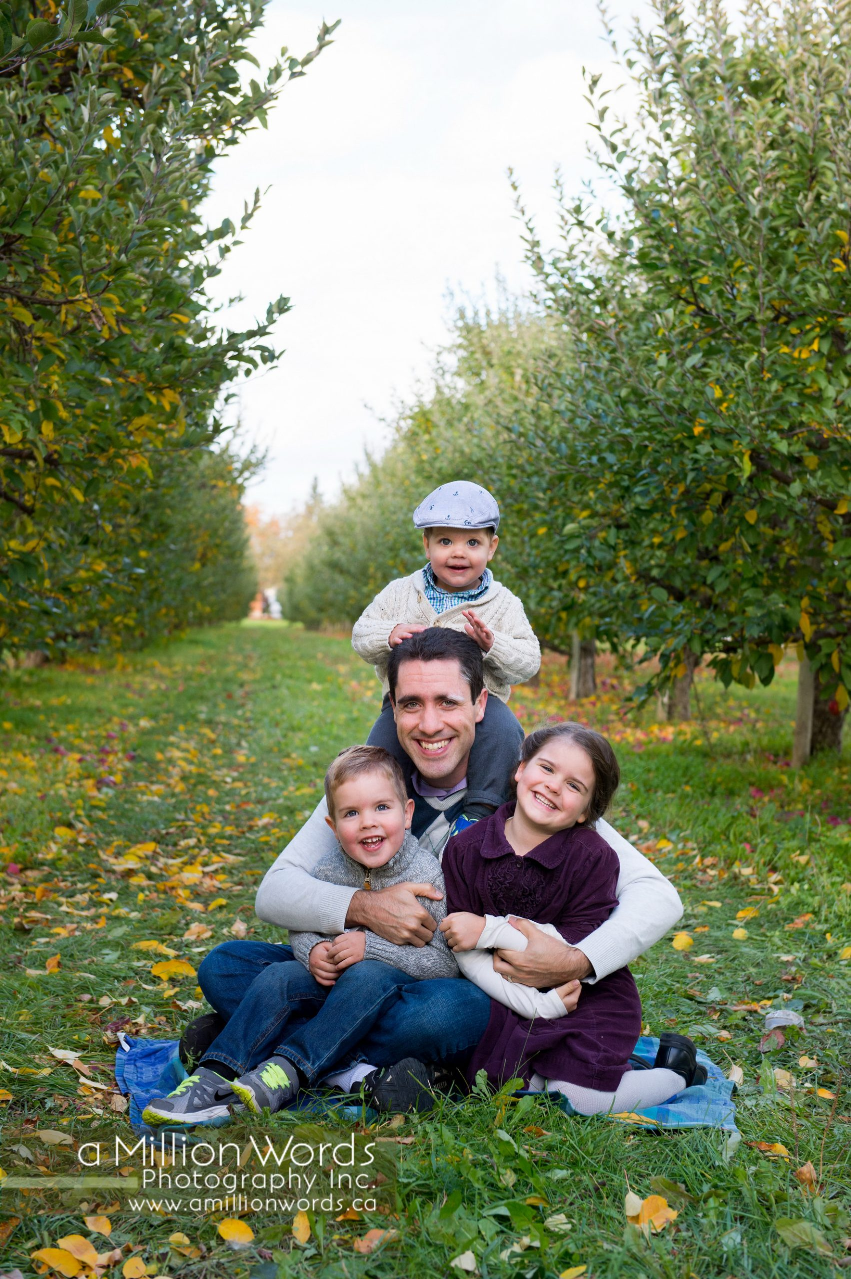 st_jacobs_family_photography02