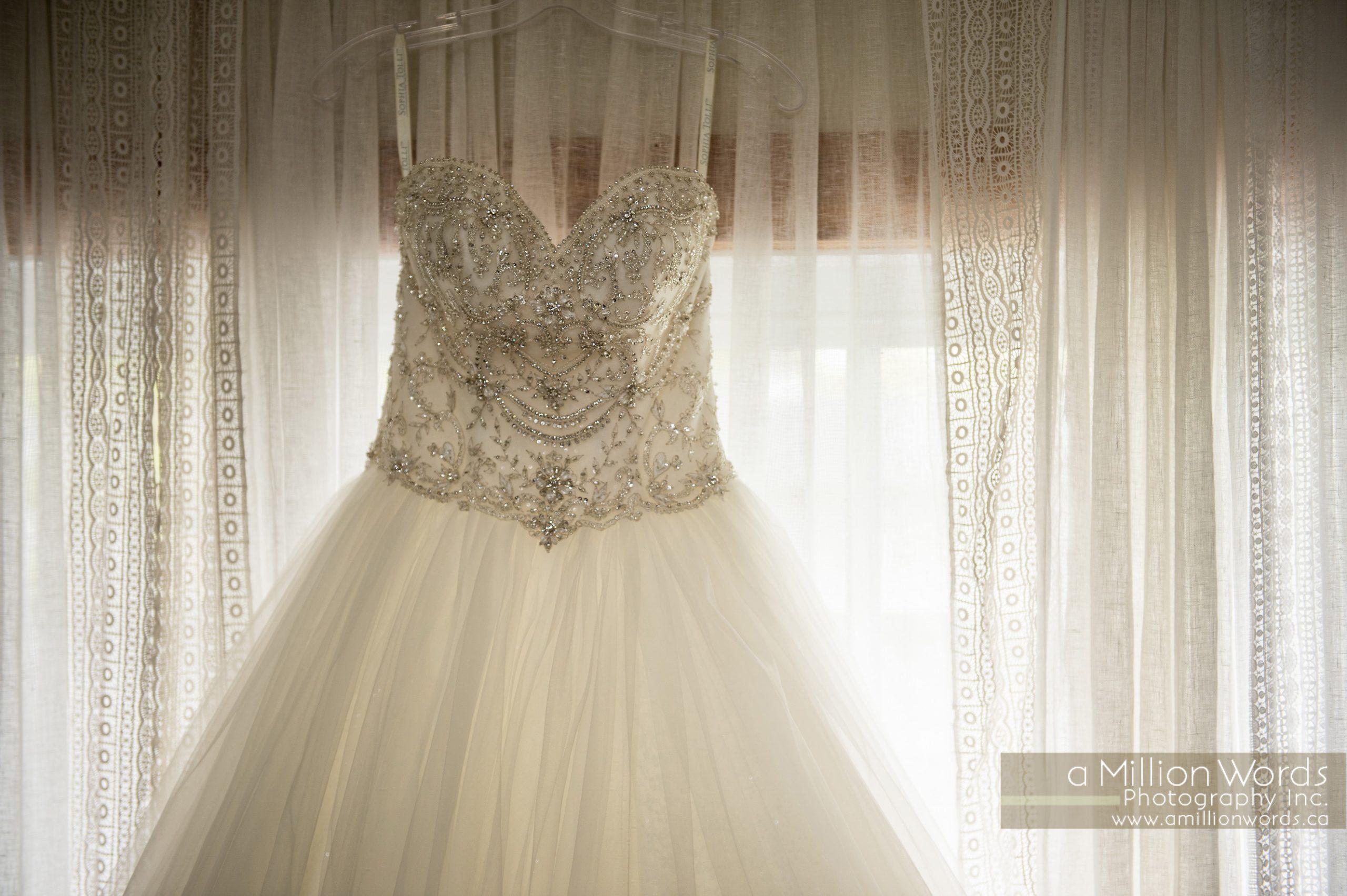 cambridge_wedding_photography08