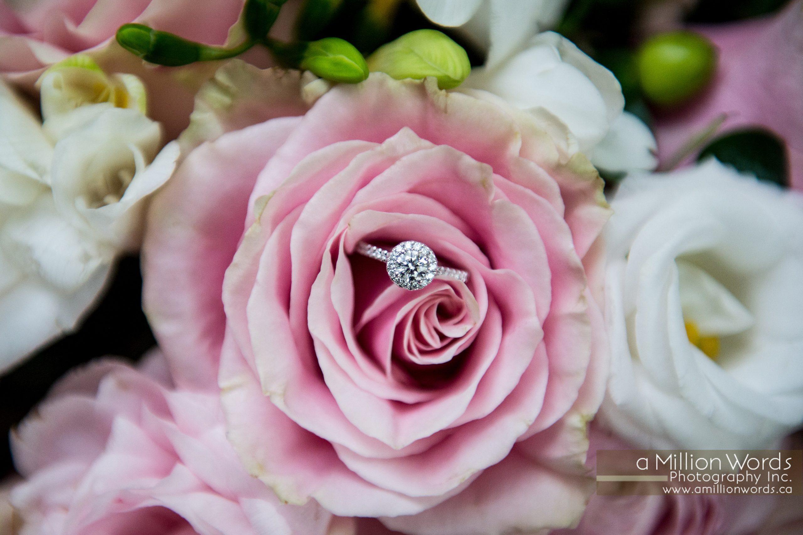 cambridge_wedding_photography12