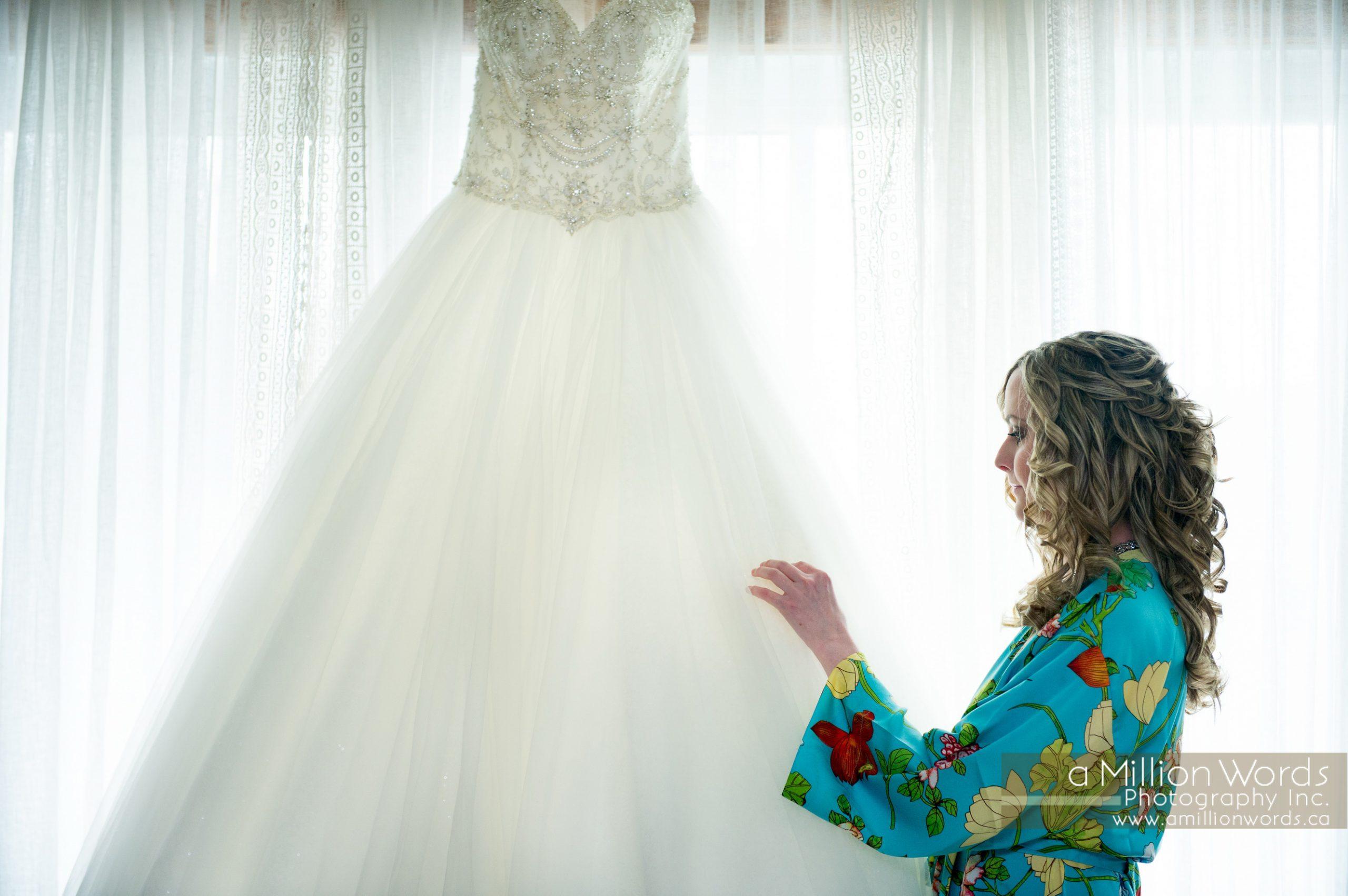 cambridge_wedding_photography13
