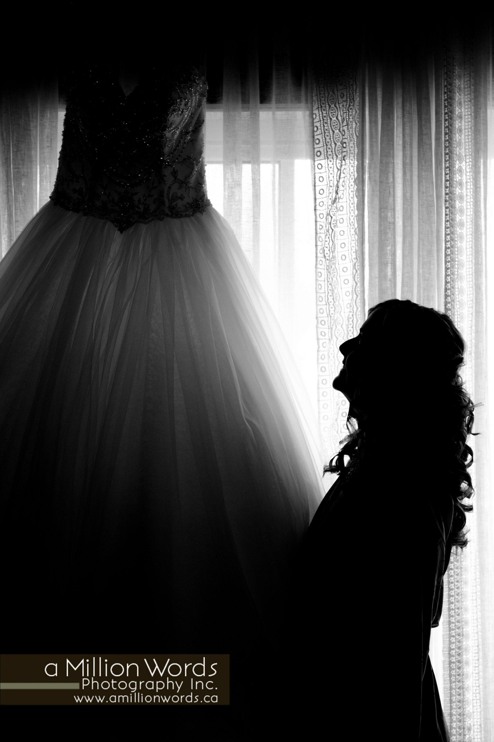 cambridge_wedding_photography14