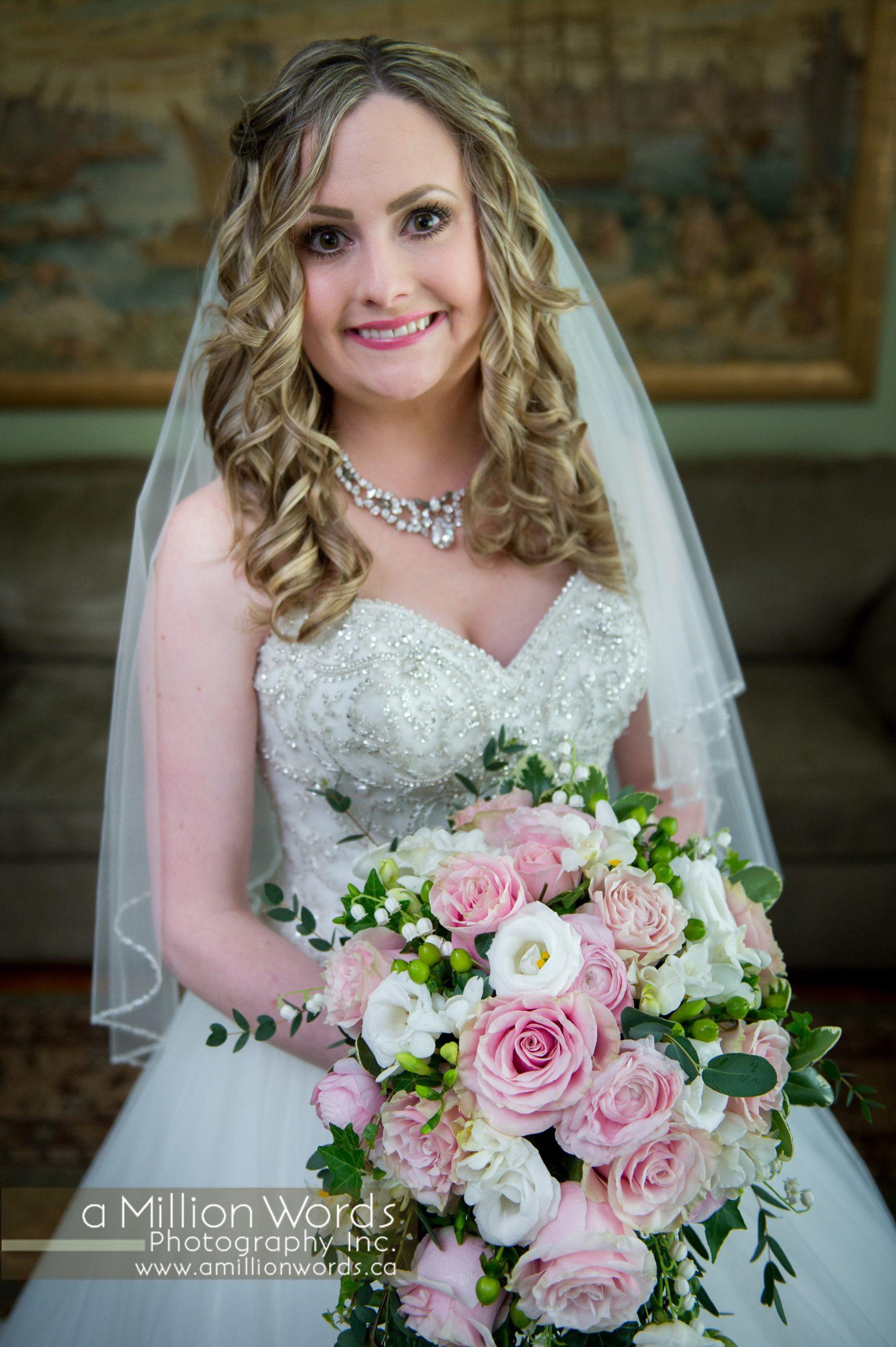cambridge_wedding_photography16