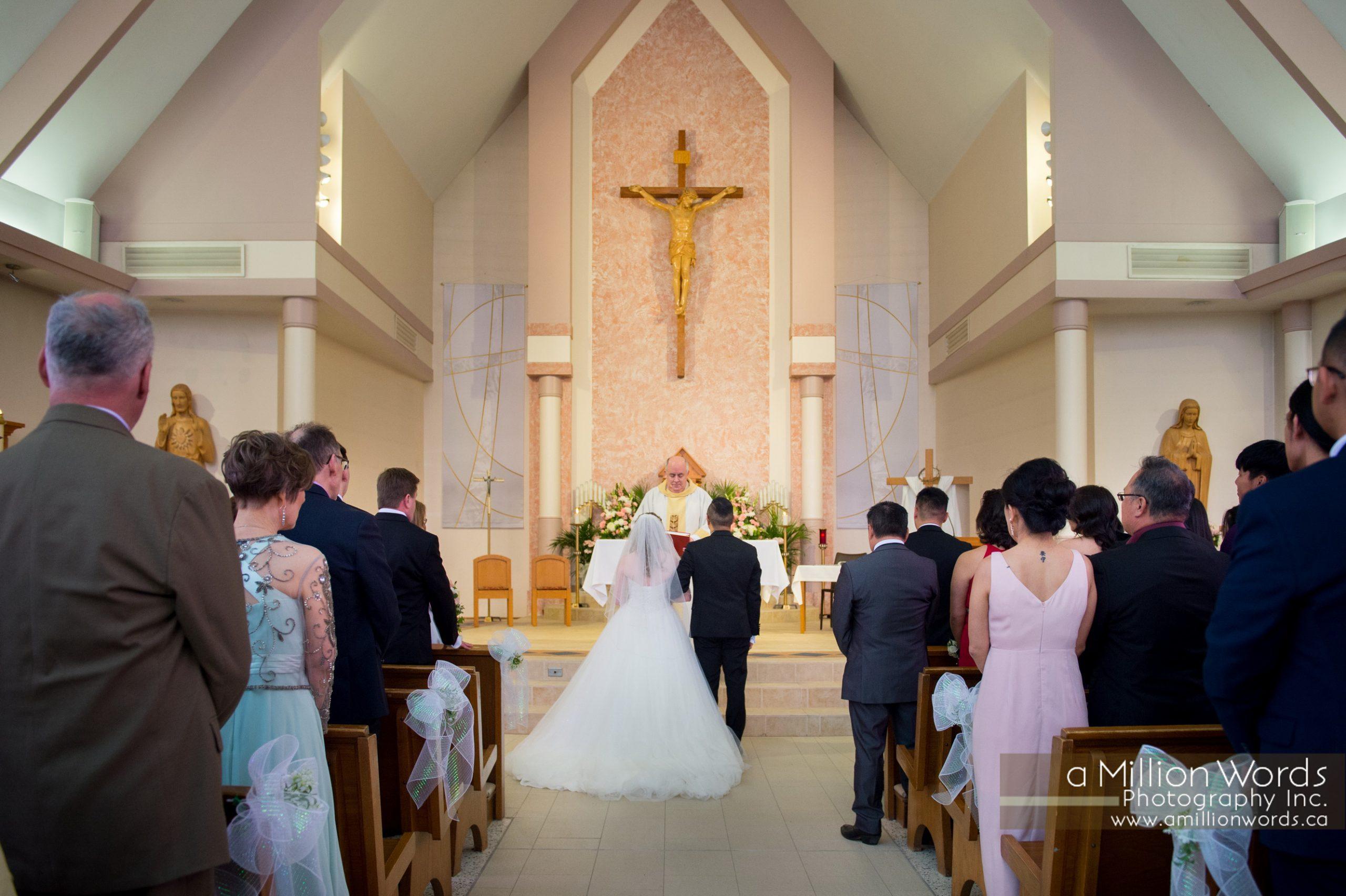cambridge_wedding_photography21