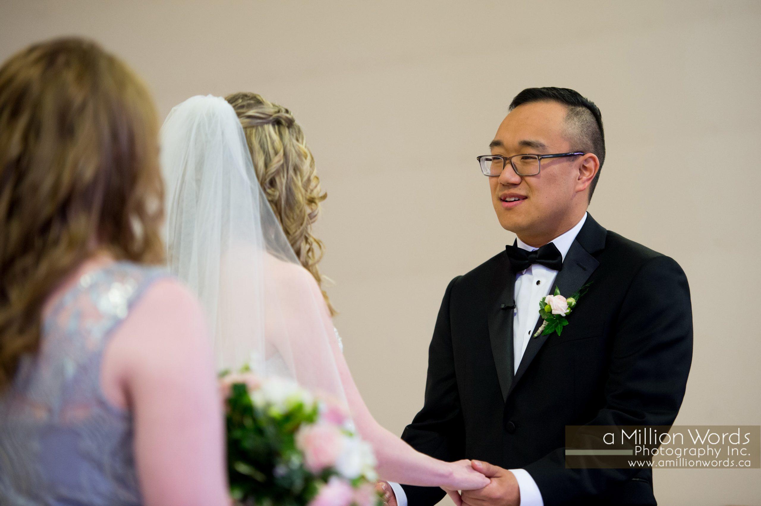 cambridge_wedding_photography27