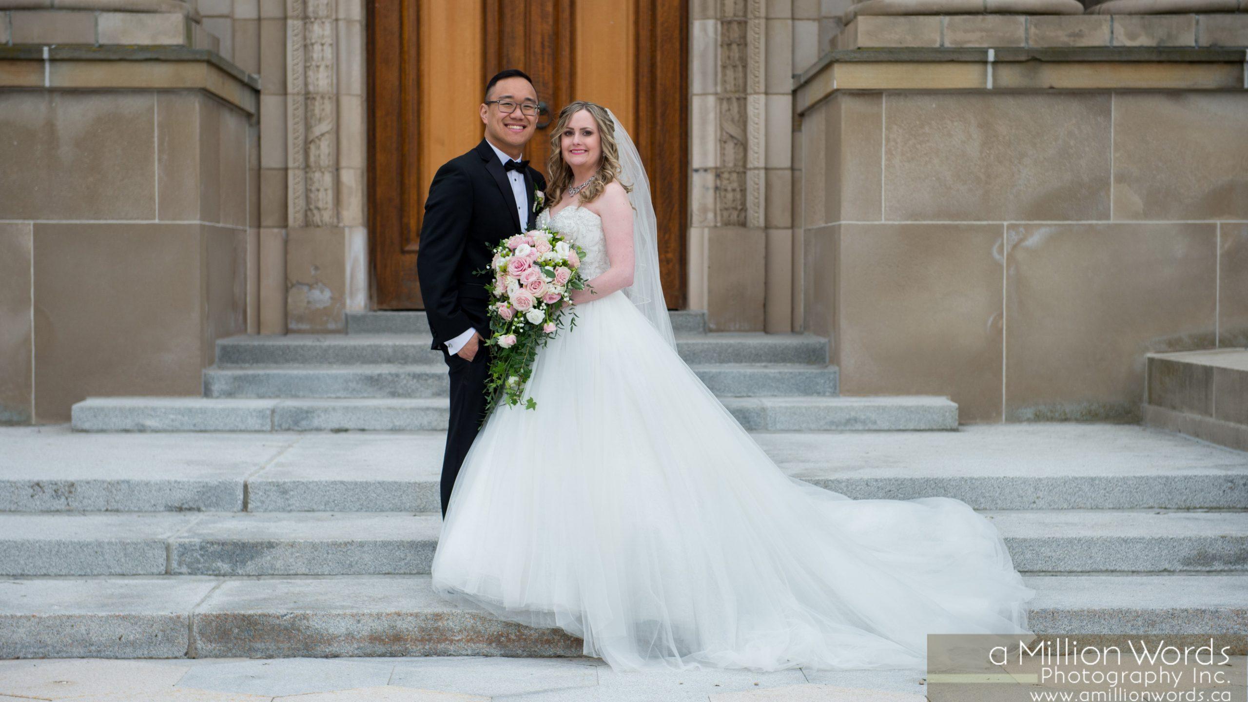 cambridge_wedding_photography35