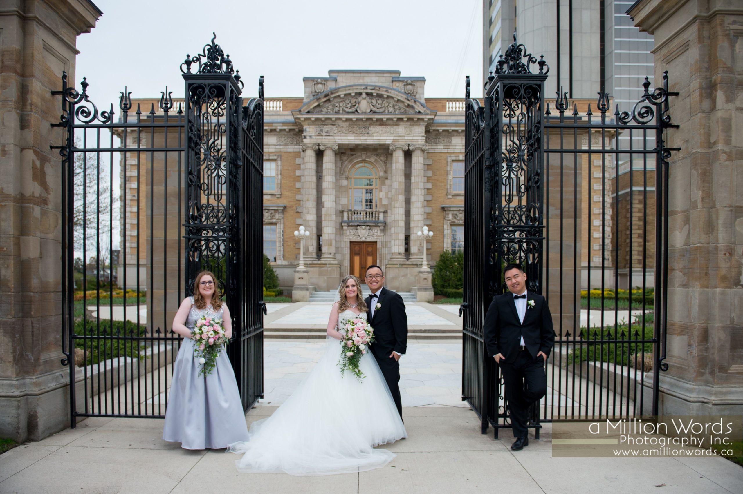 cambridge_wedding_photography40