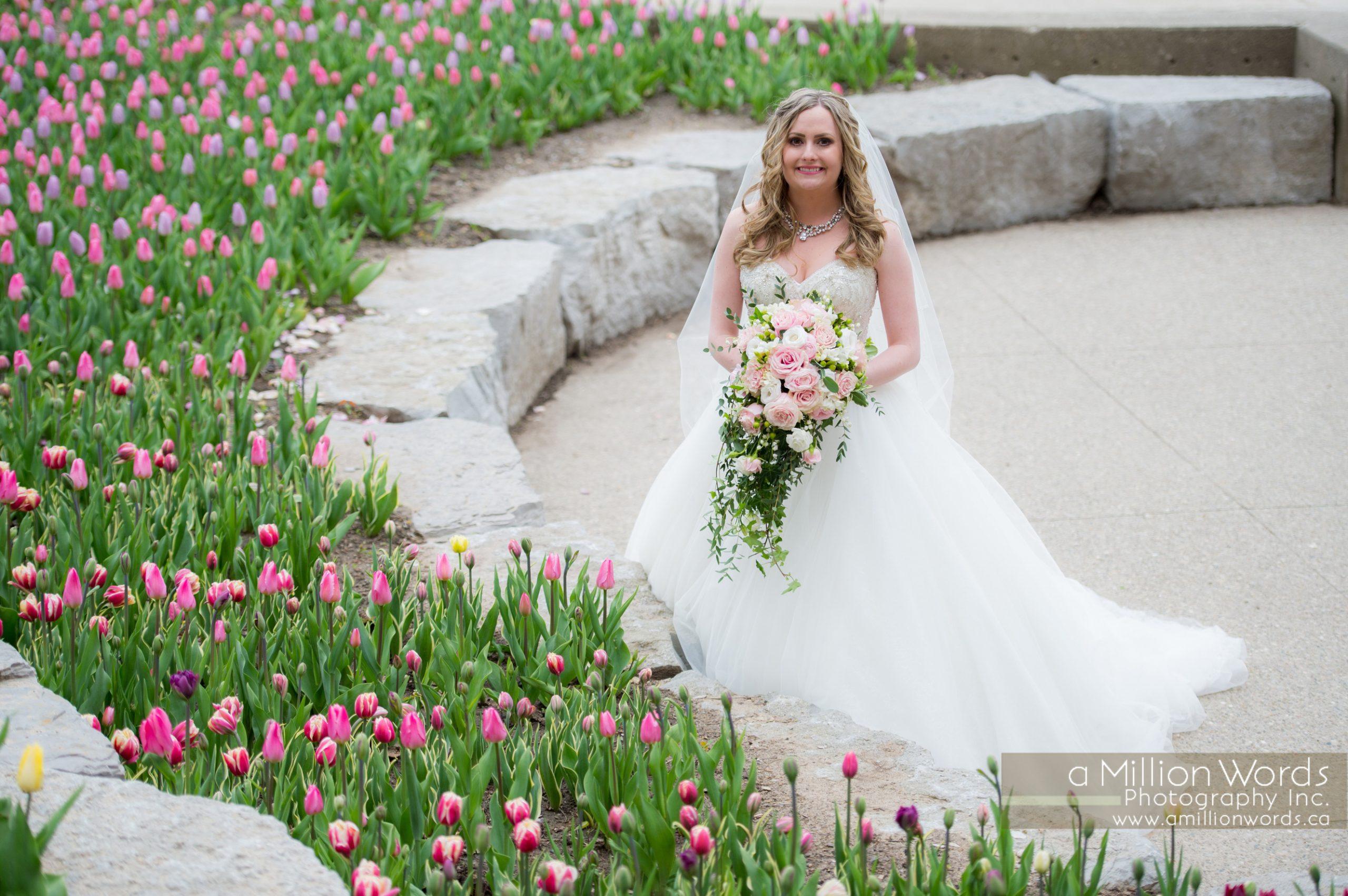 cambridge_wedding_photography41