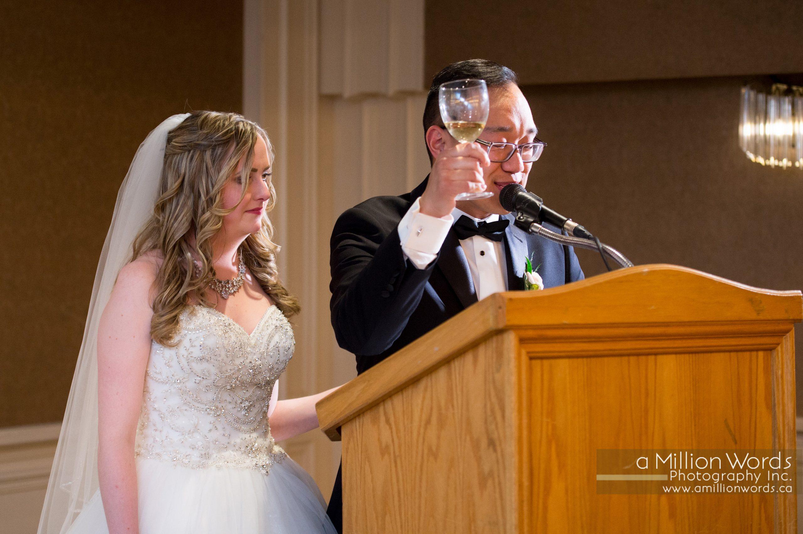 cambridge_wedding_photography51