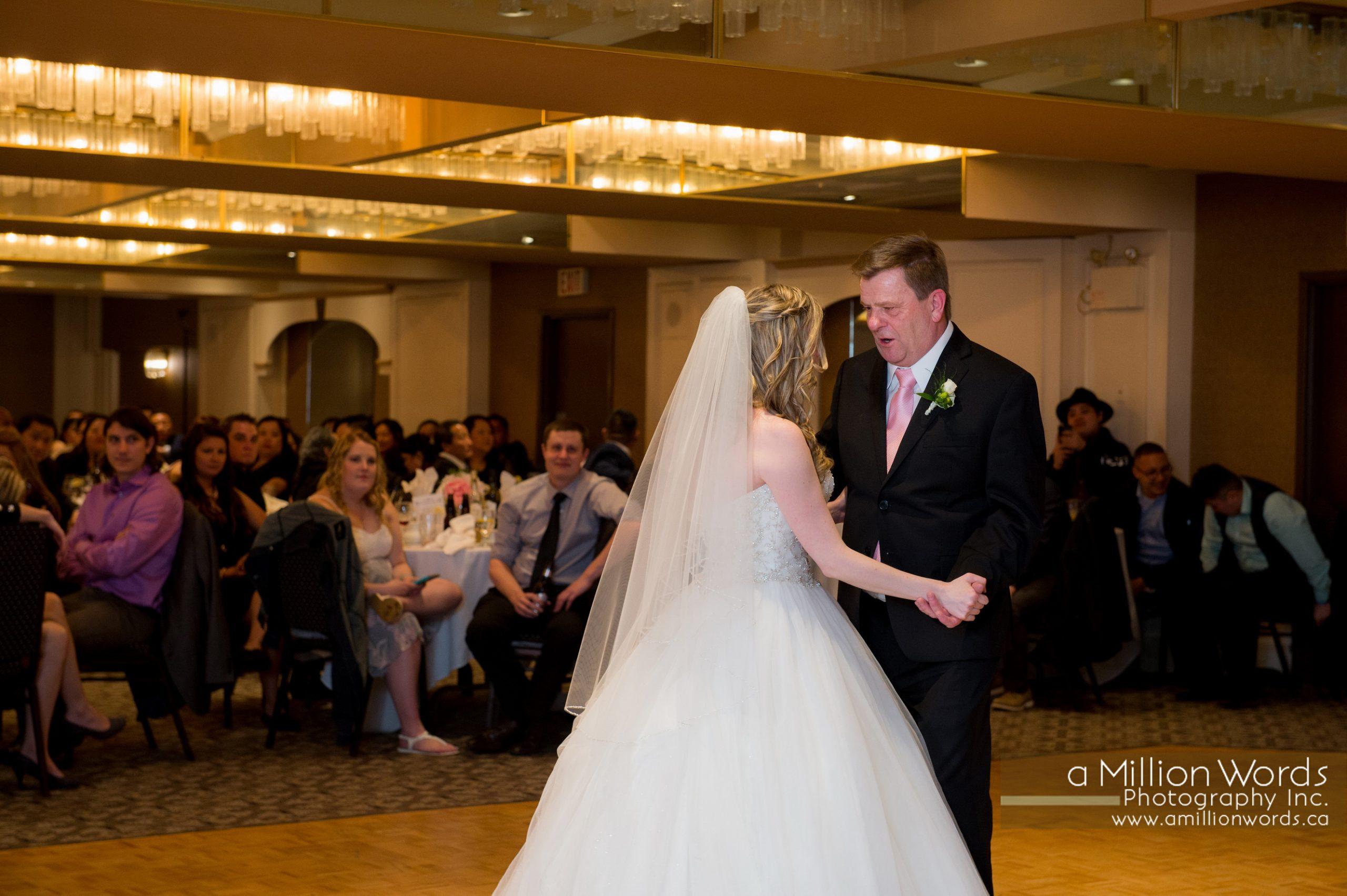 cambridge_wedding_photography52