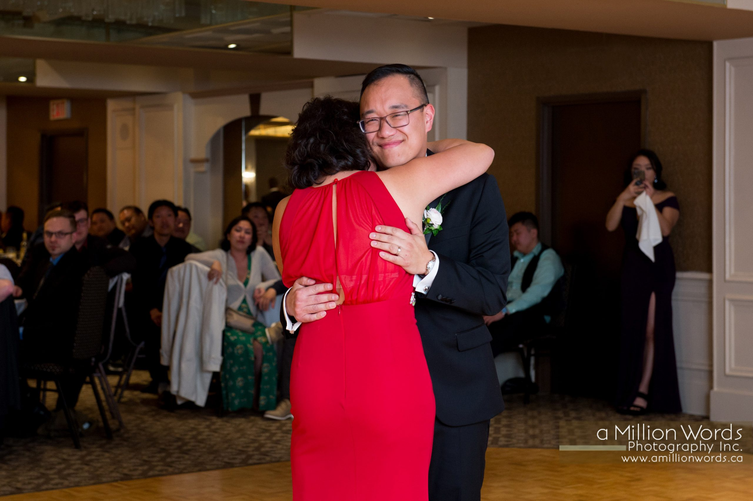 cambridge_wedding_photography53