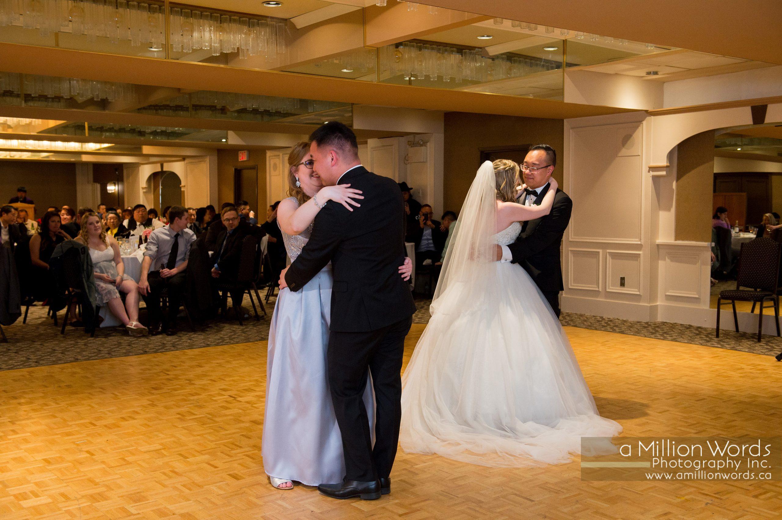 cambridge_wedding_photography56