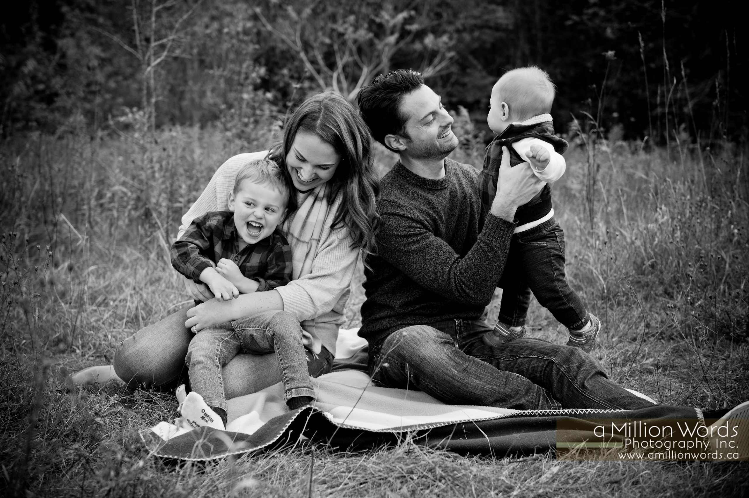 guelph_family_photography01