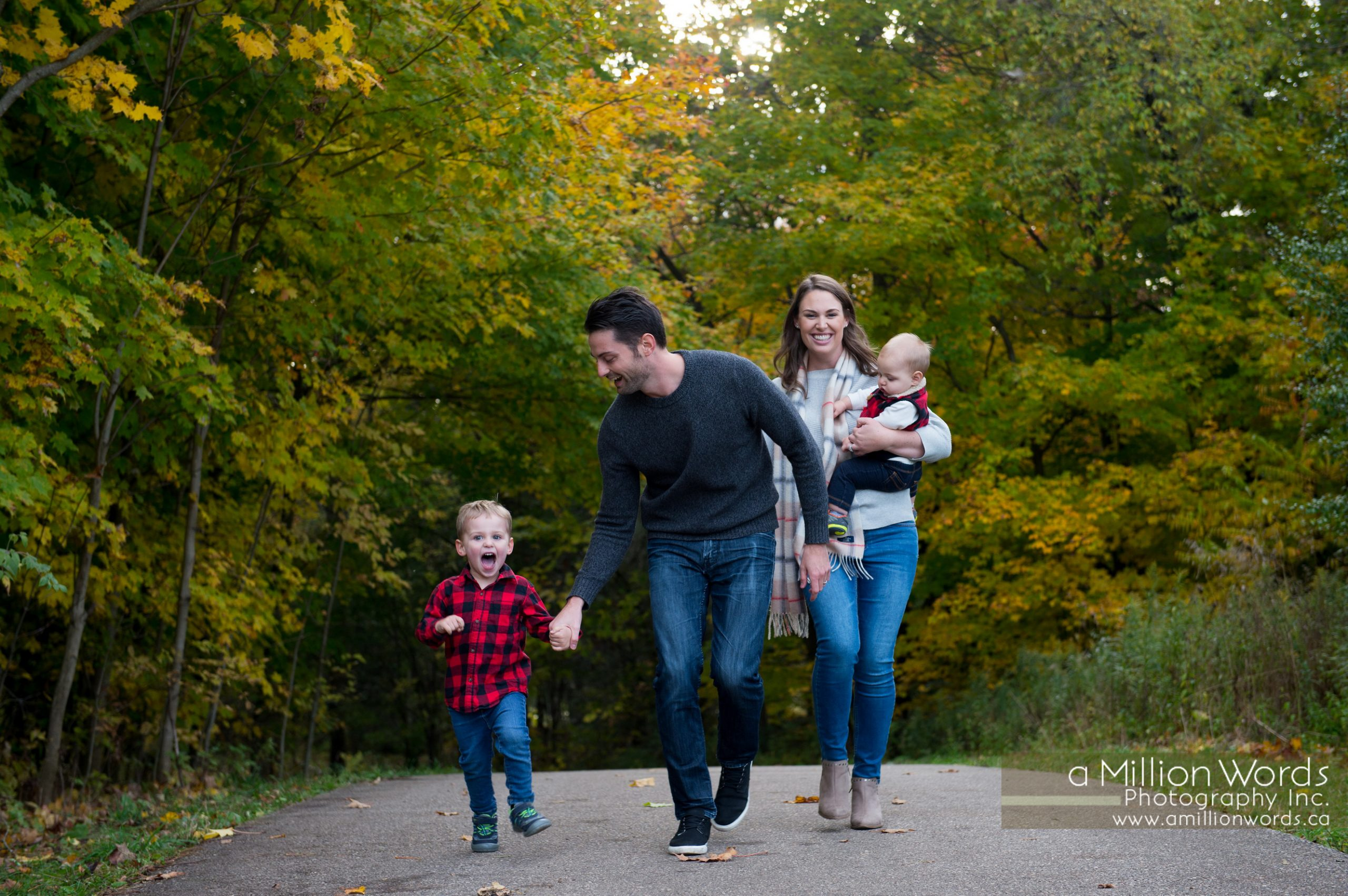 guelph_family_photography02