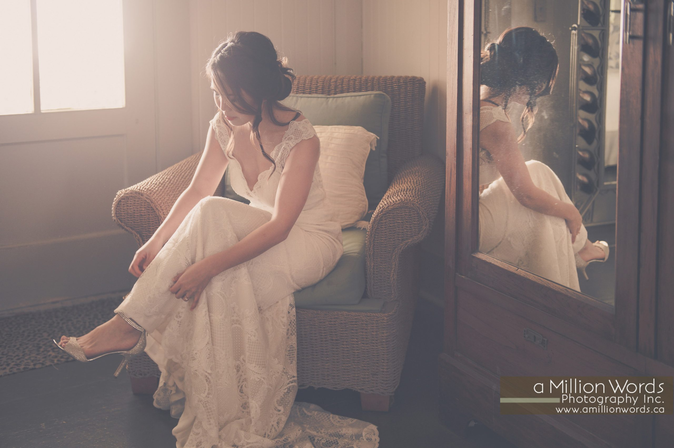 kw_destination_wedding_photography11