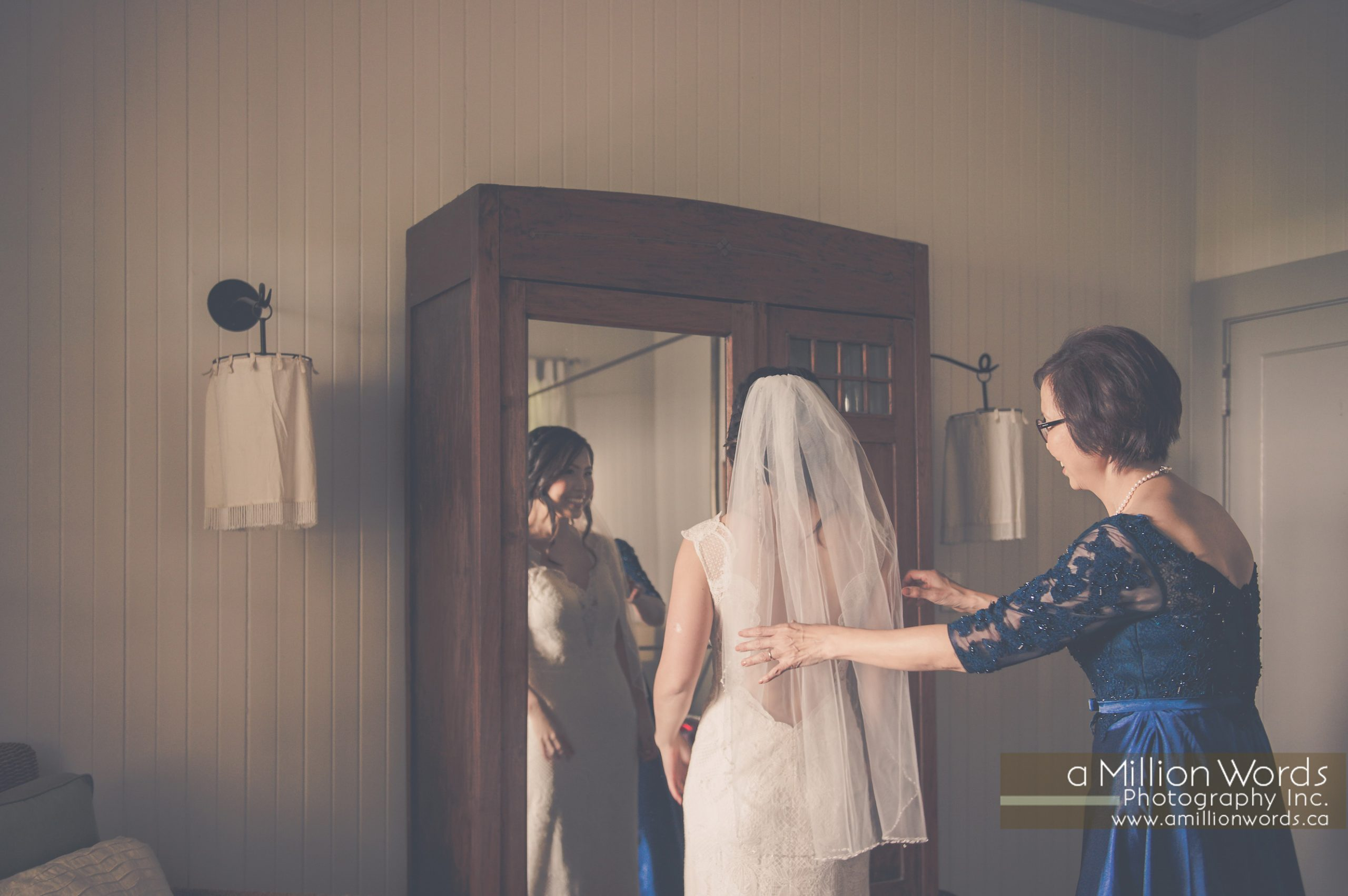 kw_destination_wedding_photography13