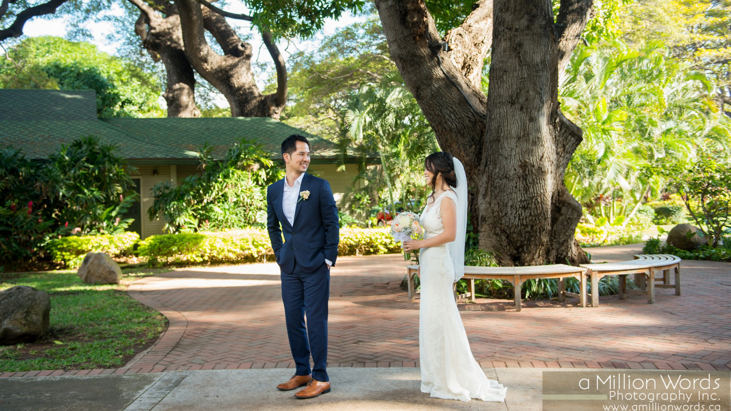 kw_destination_wedding_photography18