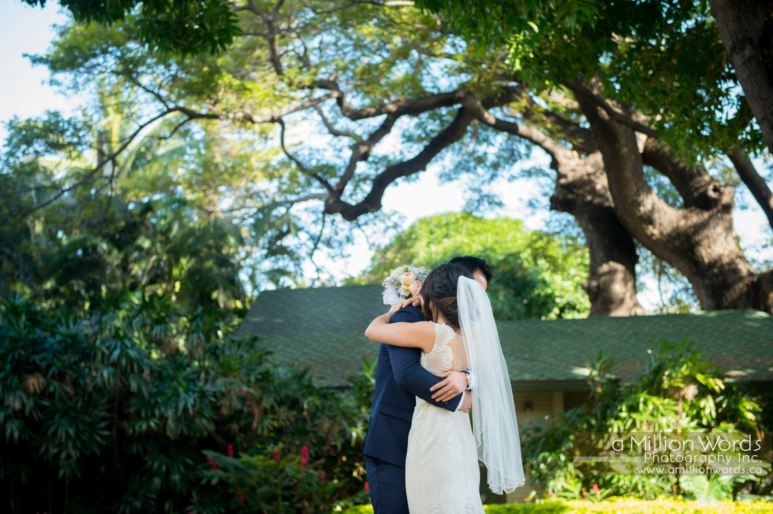 kw_destination_wedding_photography19