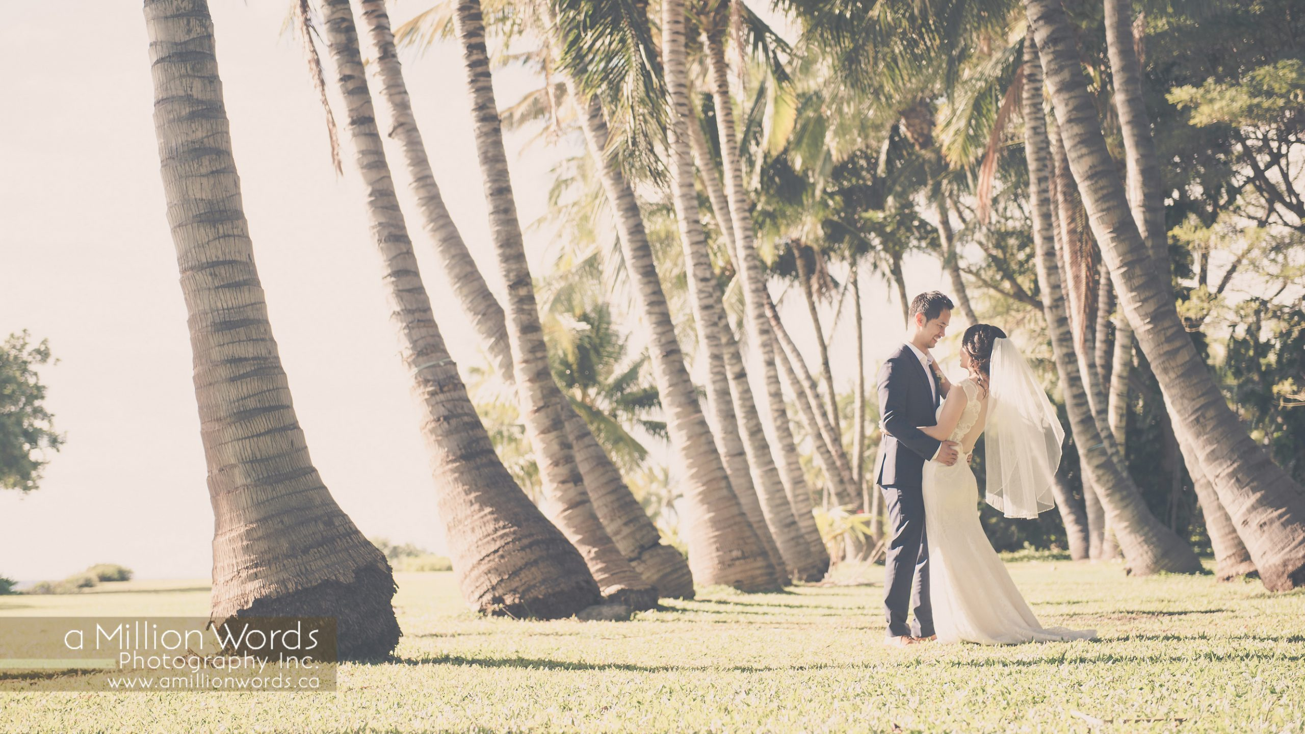kw_destination_wedding_photography21