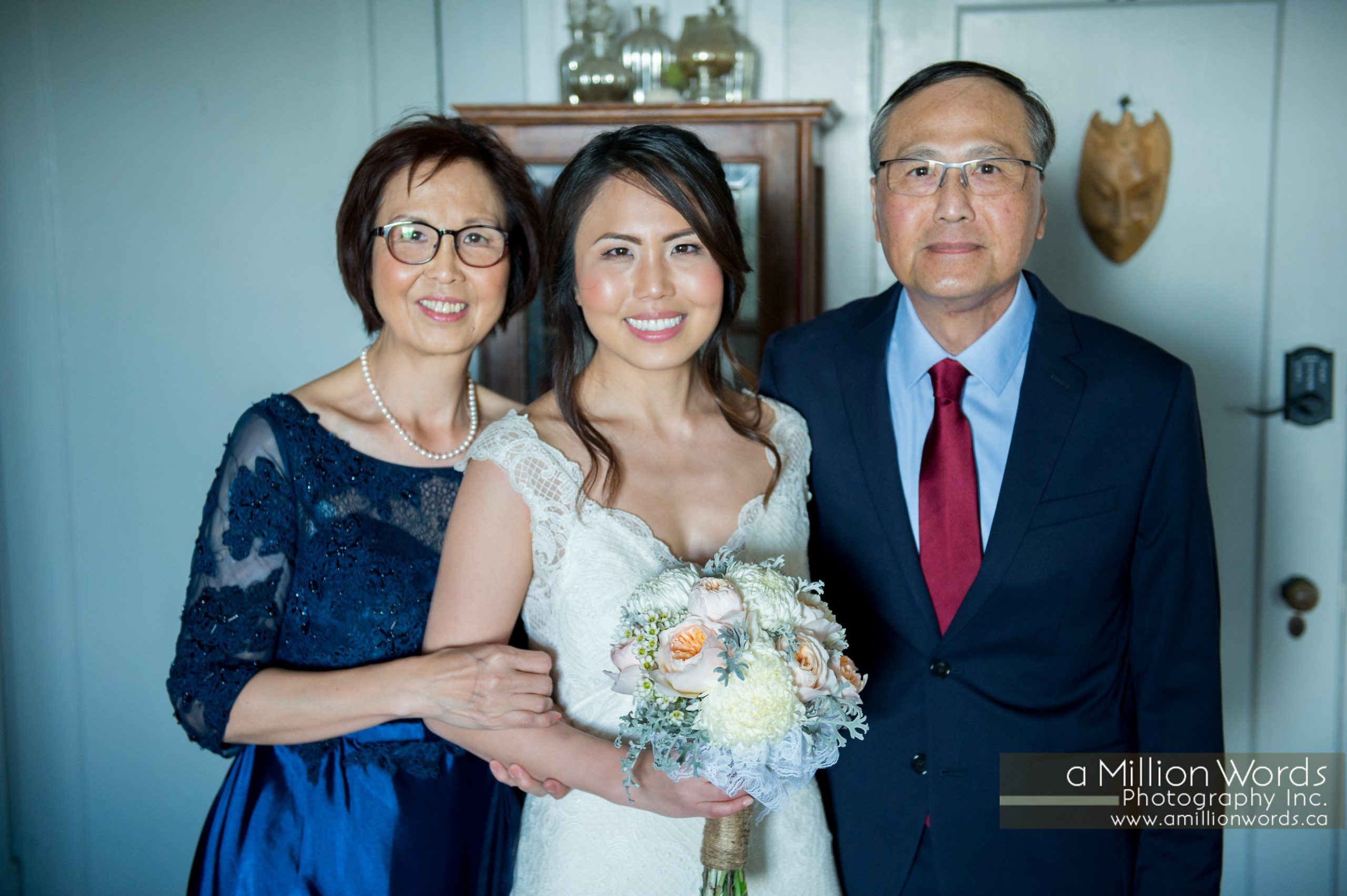 kw_destination_wedding_photography26