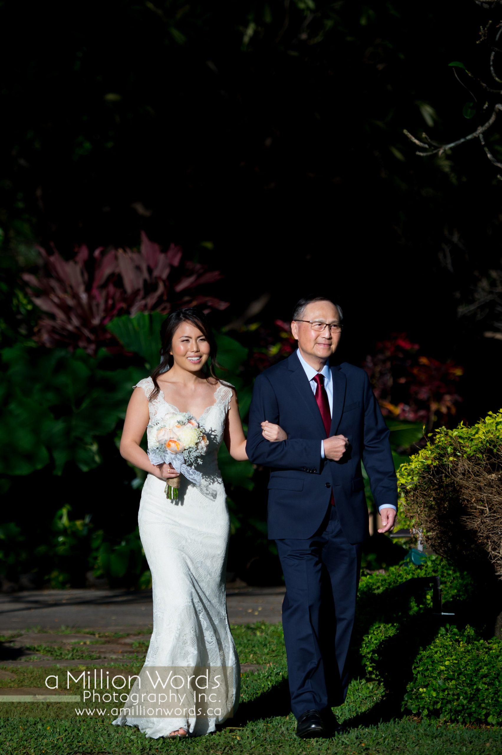 kw_destination_wedding_photography30