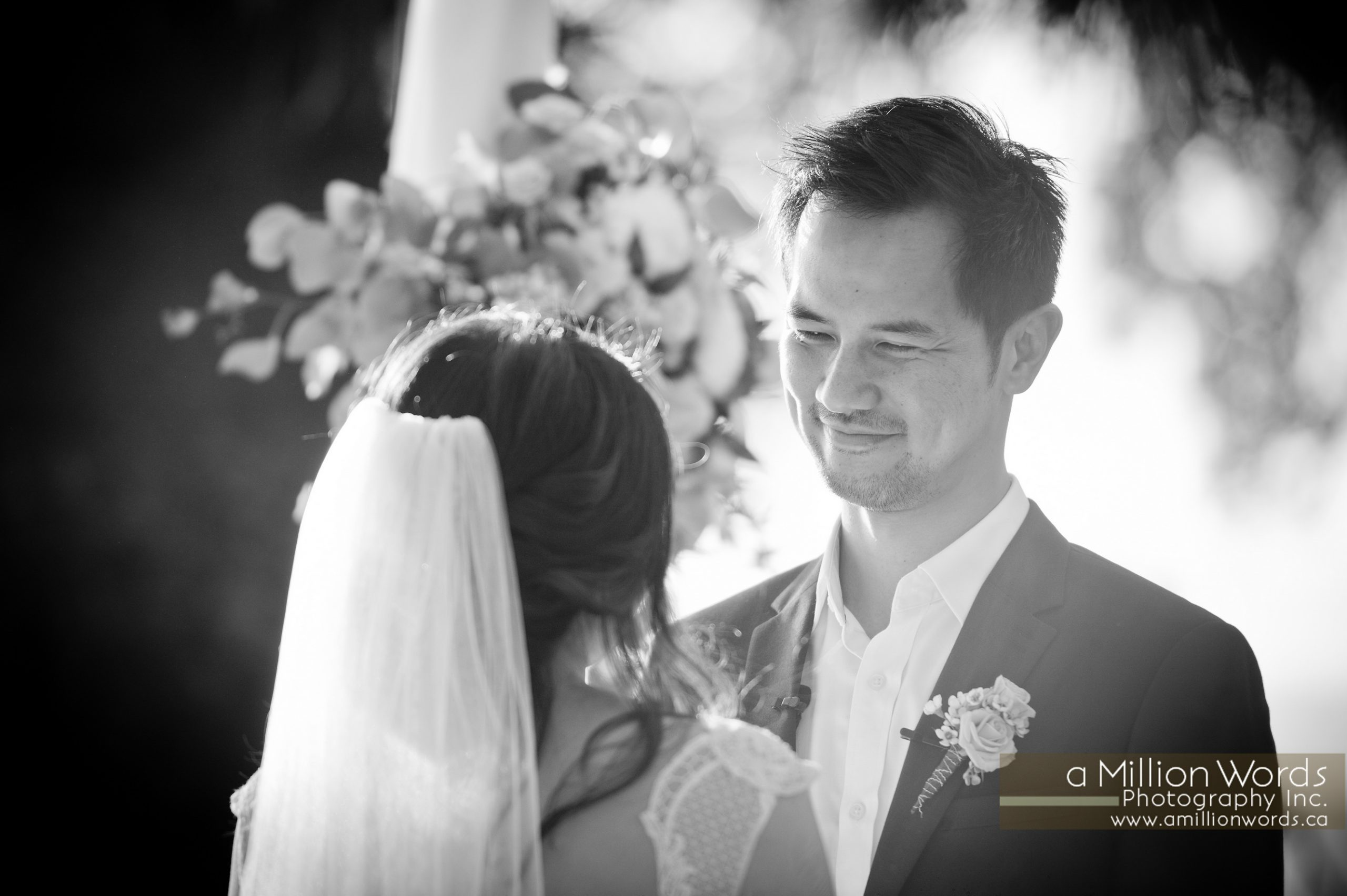 kw_destination_wedding_photography31