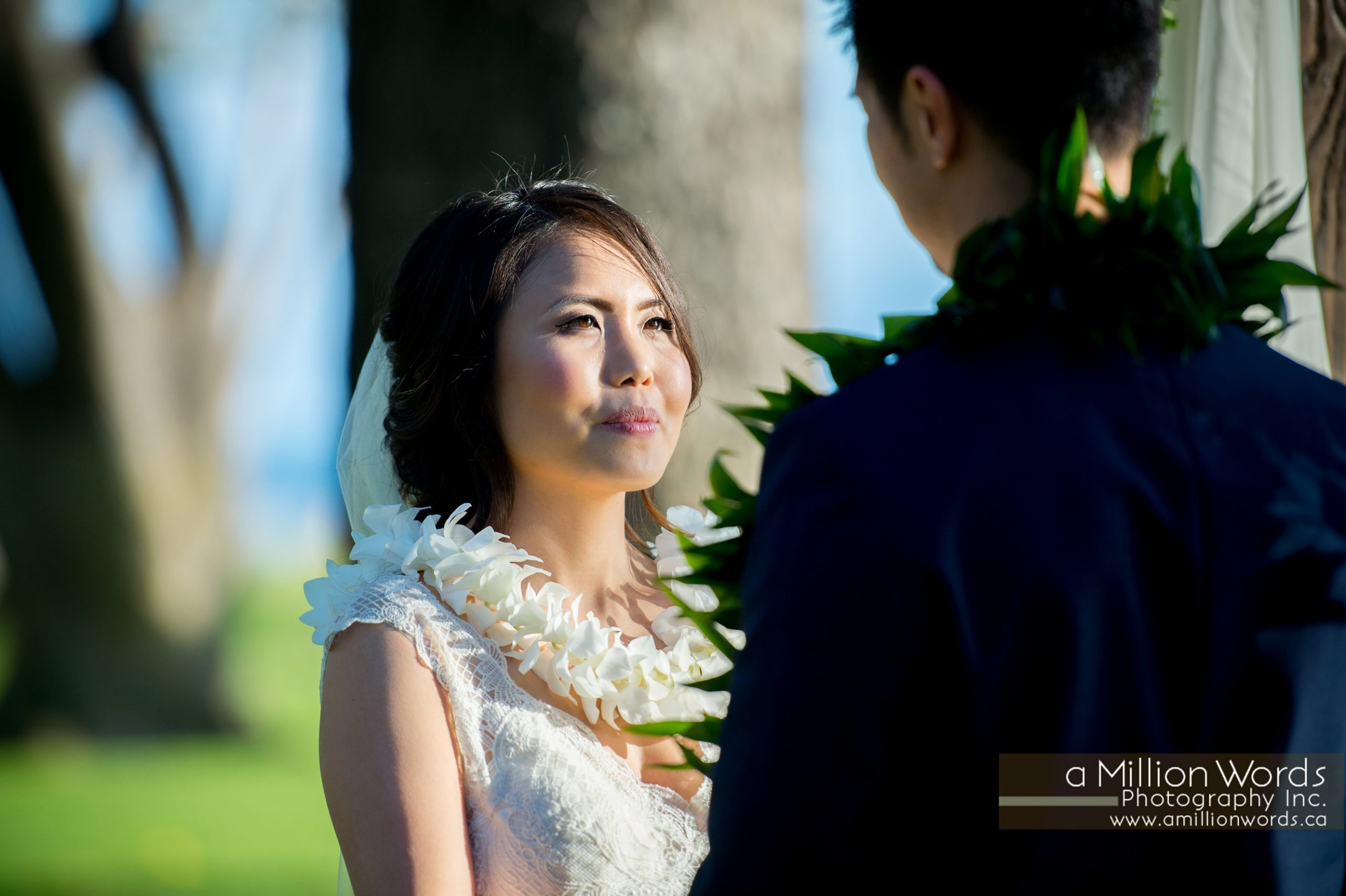 kw_destination_wedding_photography32