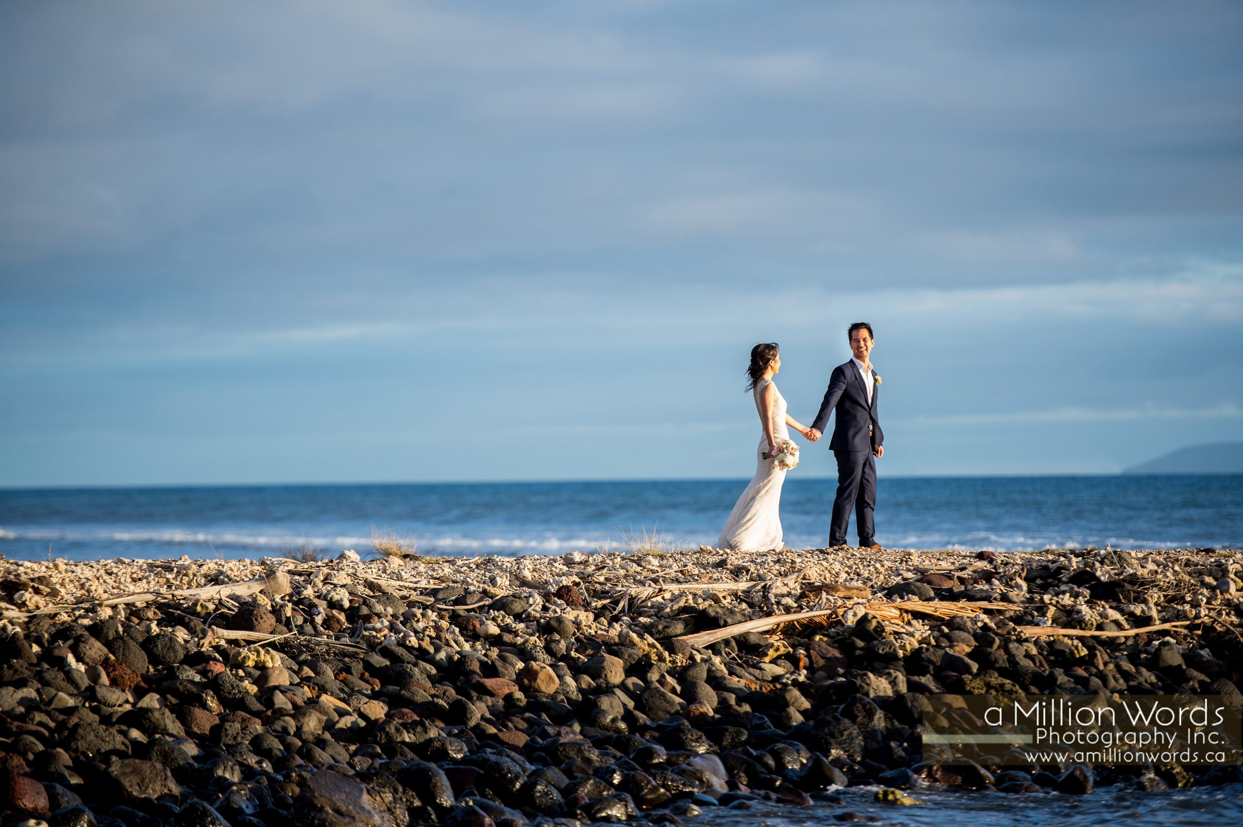kw_destination_wedding_photography41
