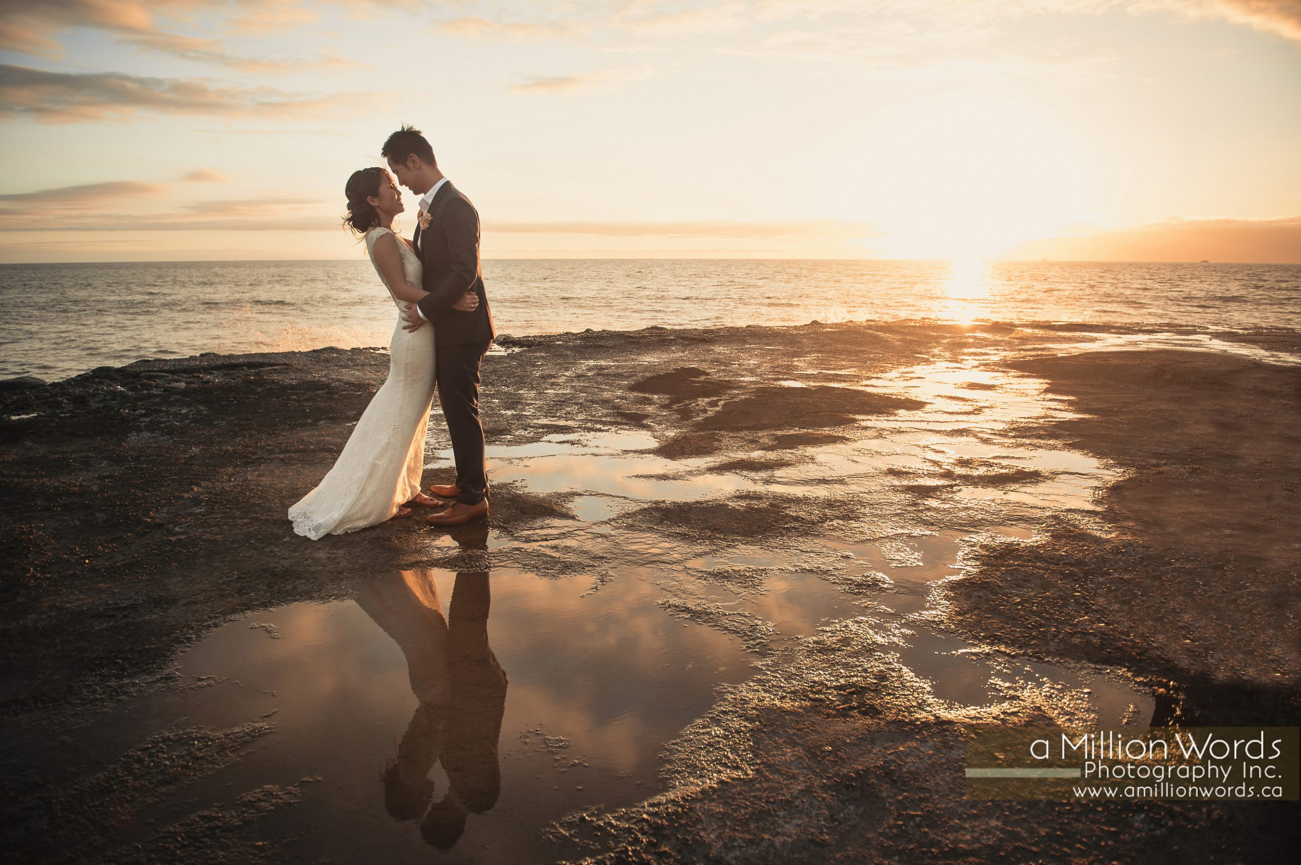 kw_destination_wedding_photography42