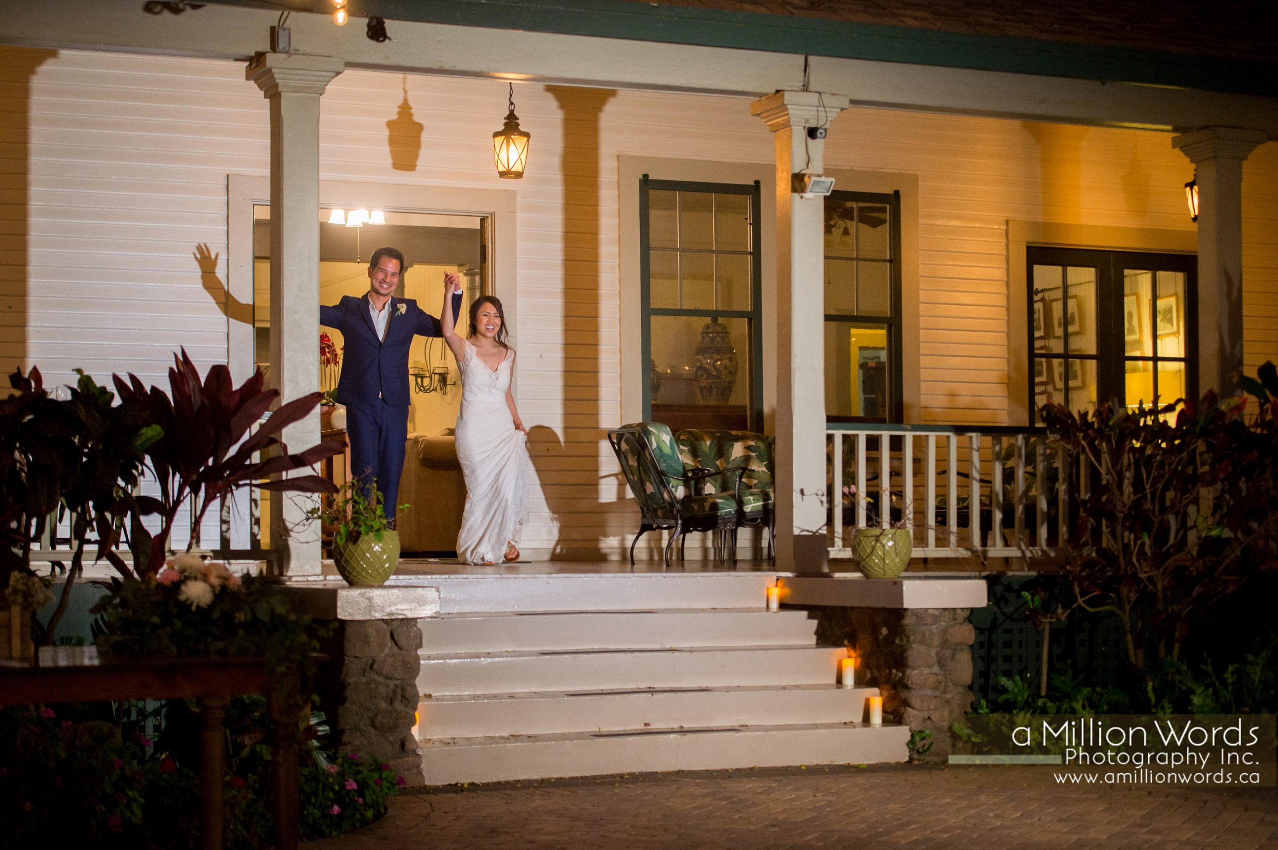 kw_destination_wedding_photography48