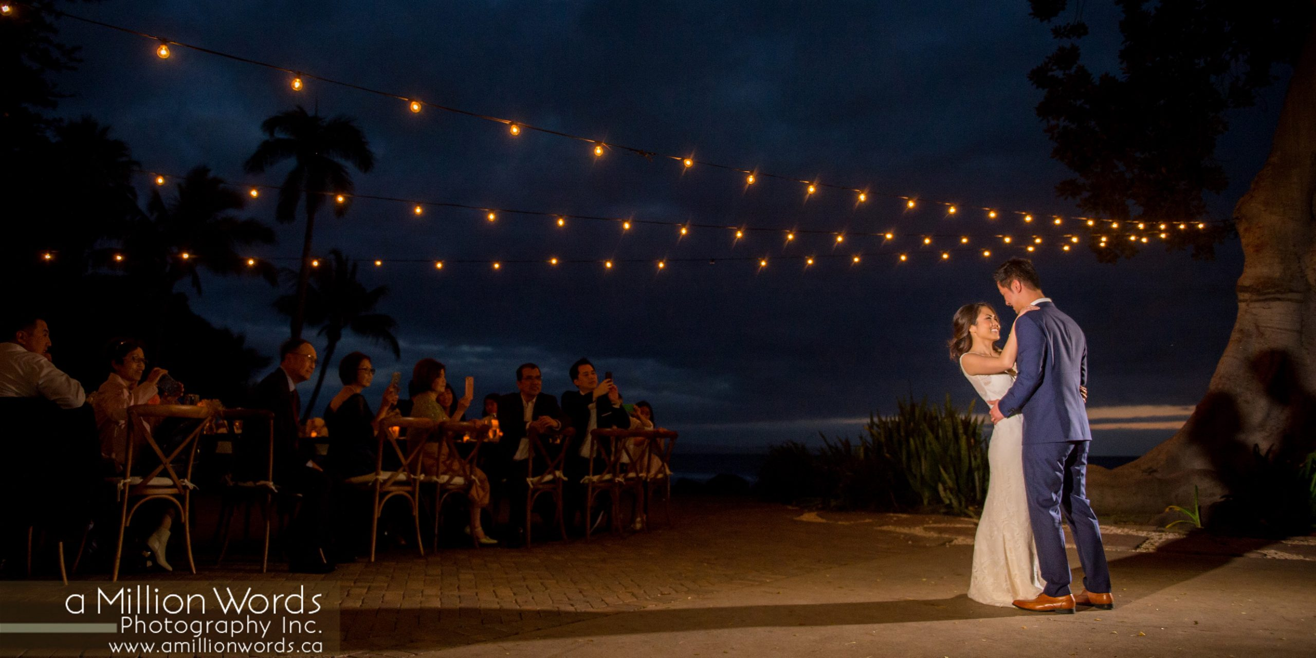 kw_destination_wedding_photography49