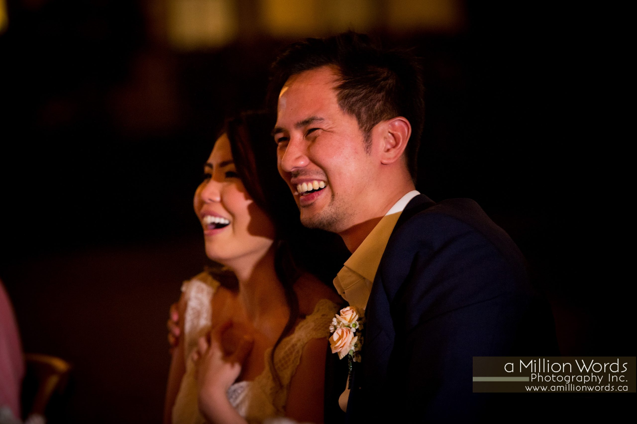 kw_destination_wedding_photography52