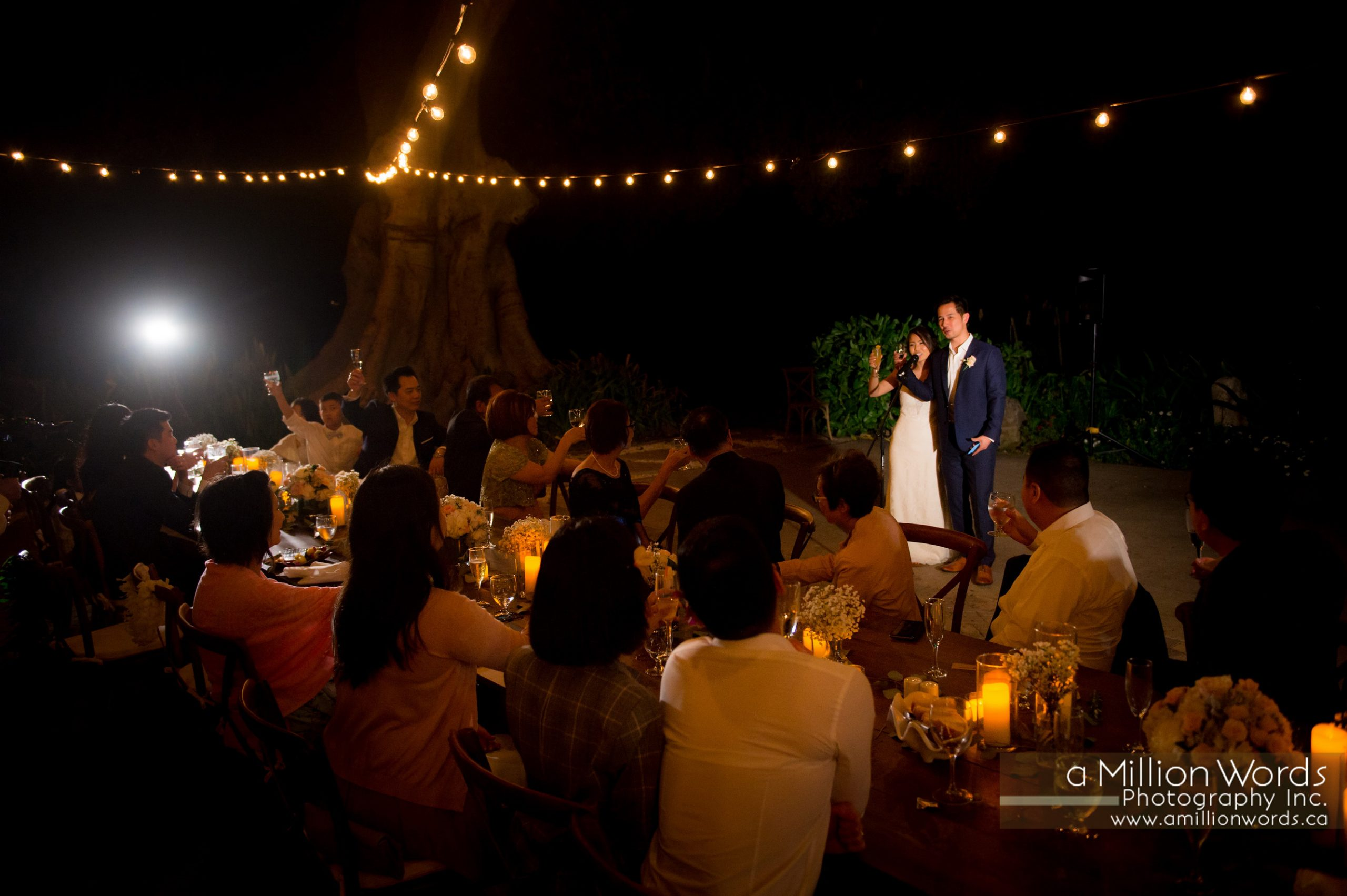 kw_destination_wedding_photography57