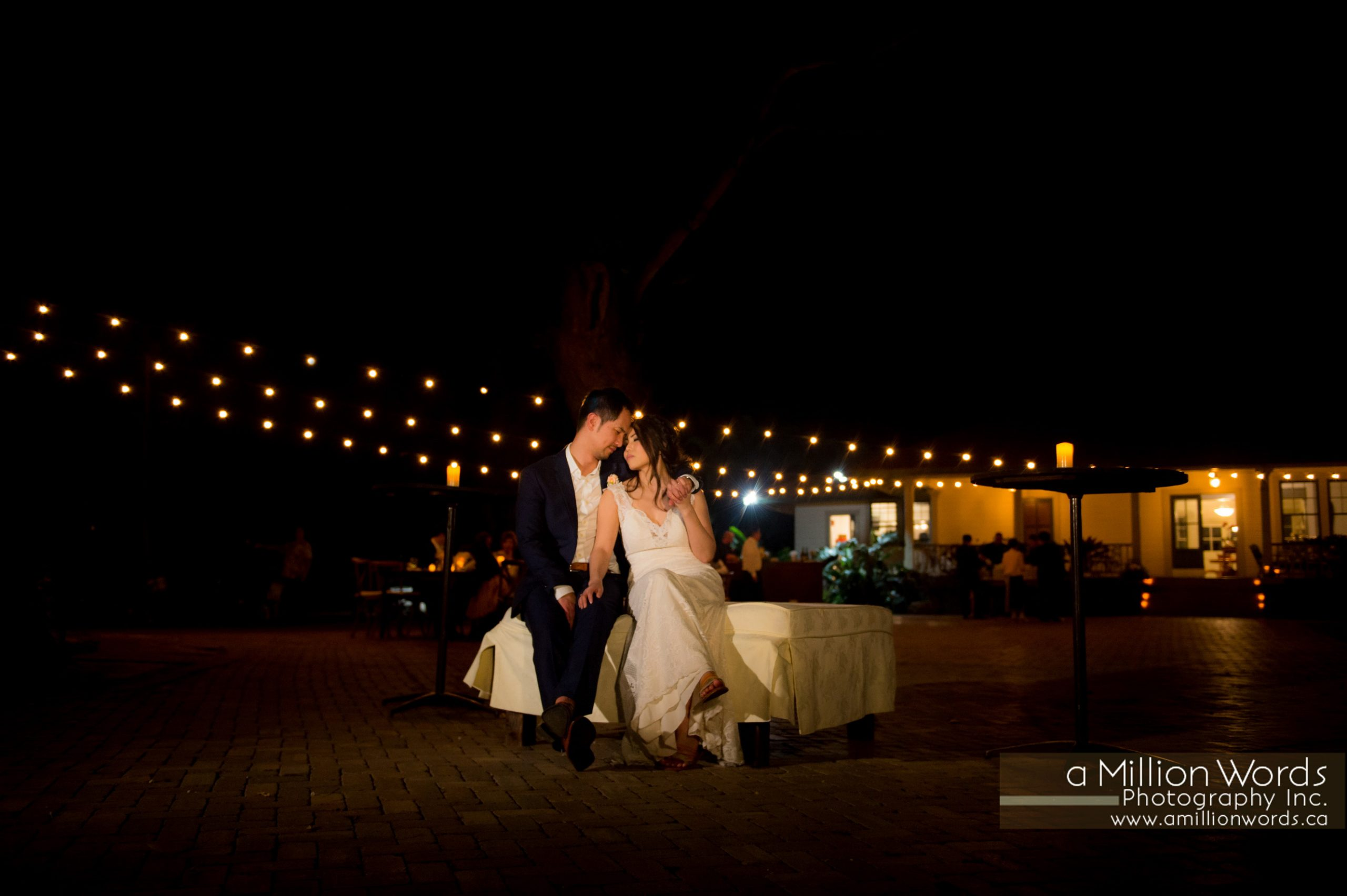 kw_destination_wedding_photography58