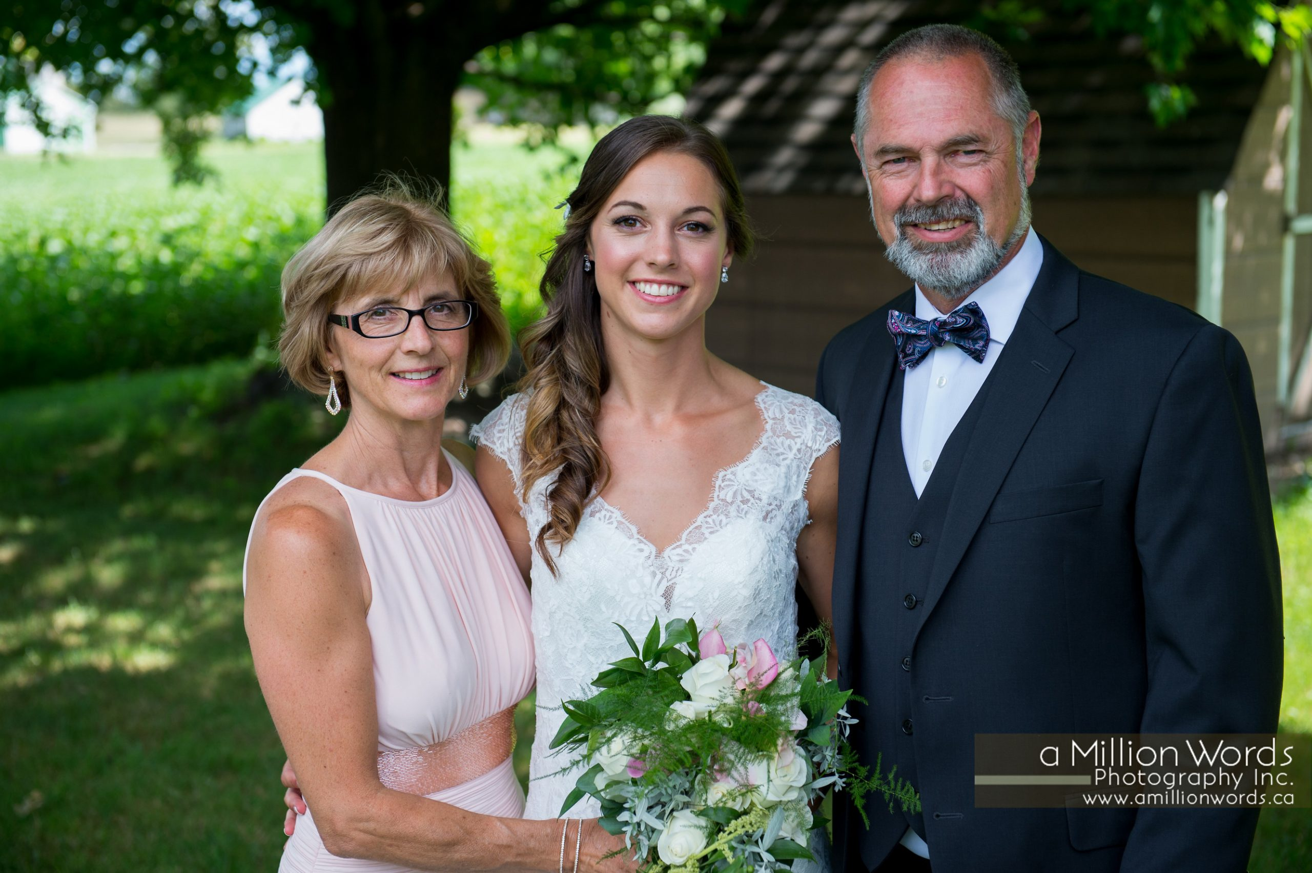 kw_wedding_photography20