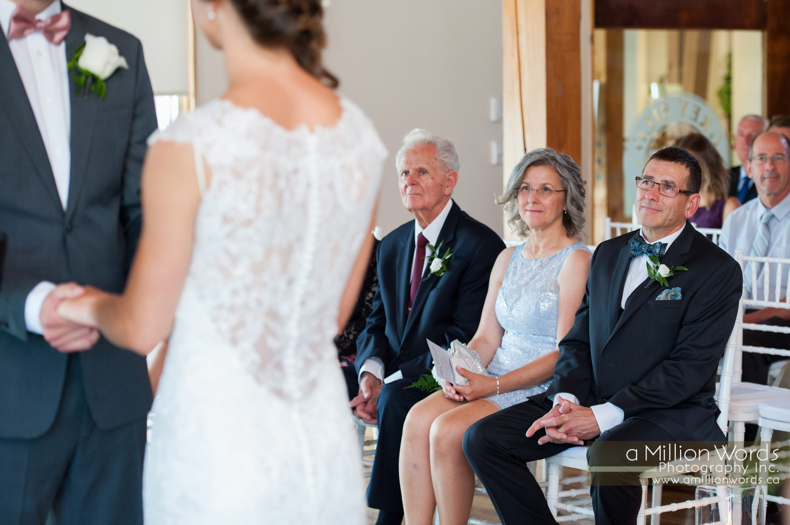 kw_wedding_photography31