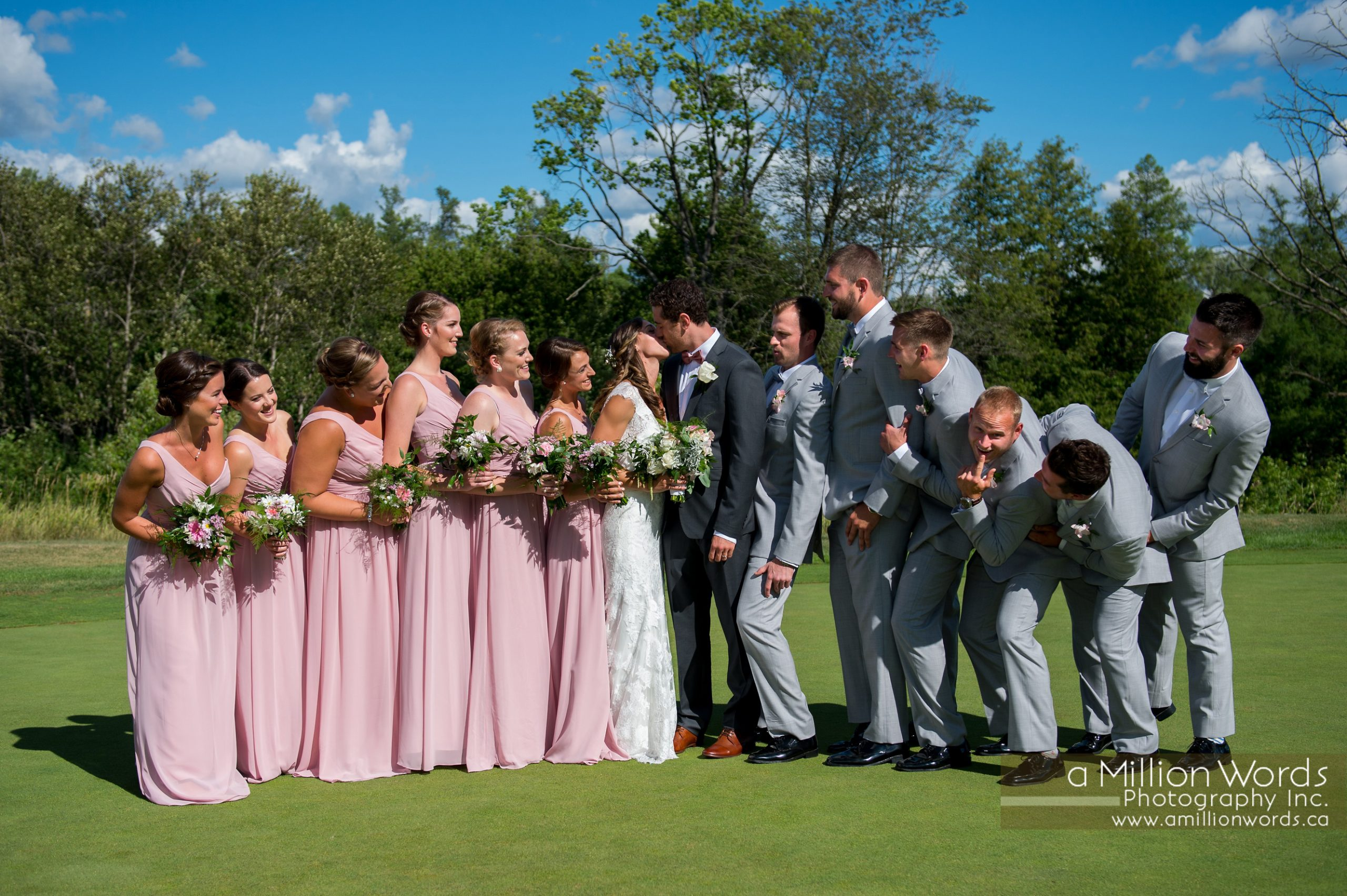 kw_wedding_photography34