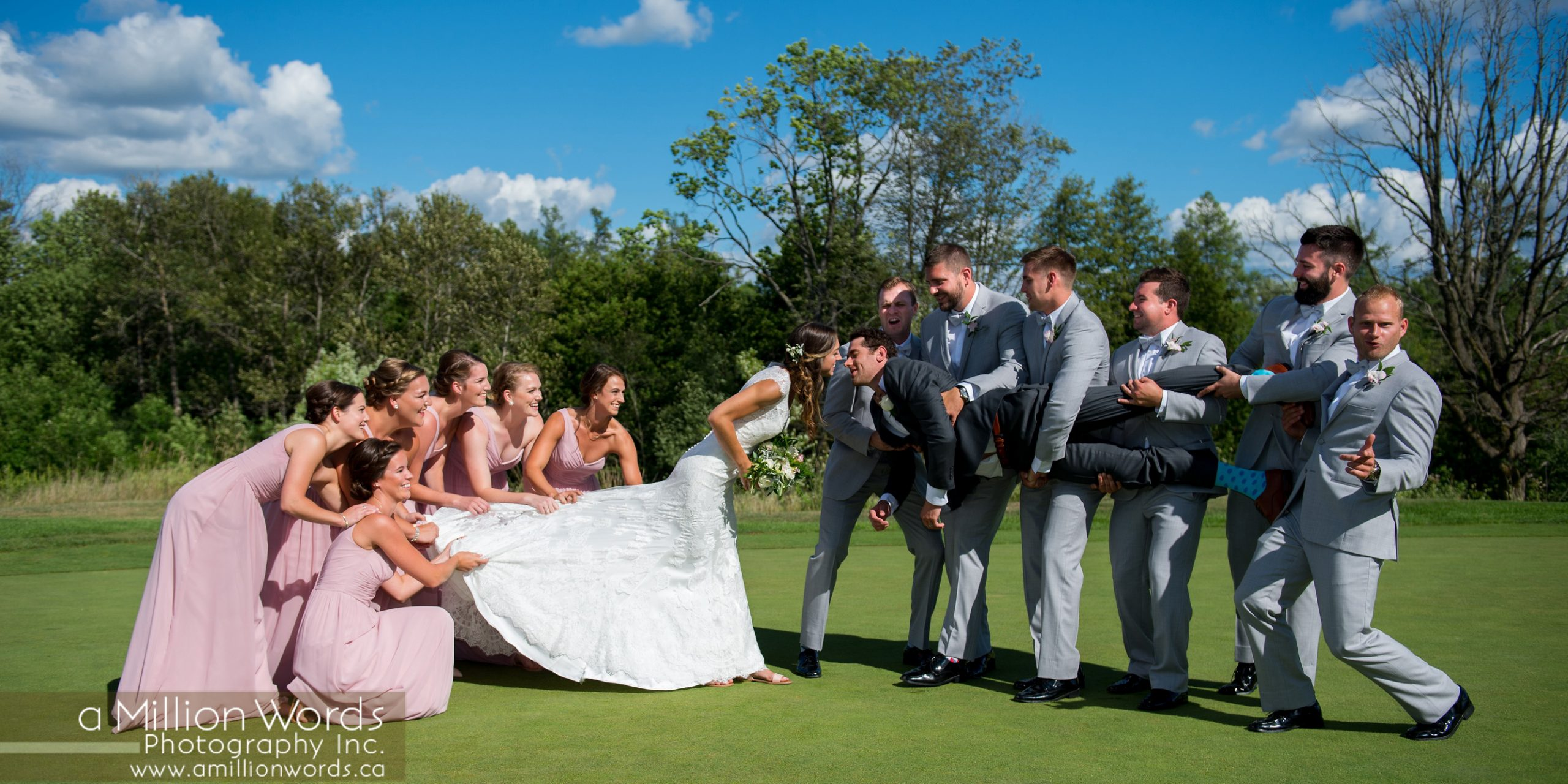 kw_wedding_photography35