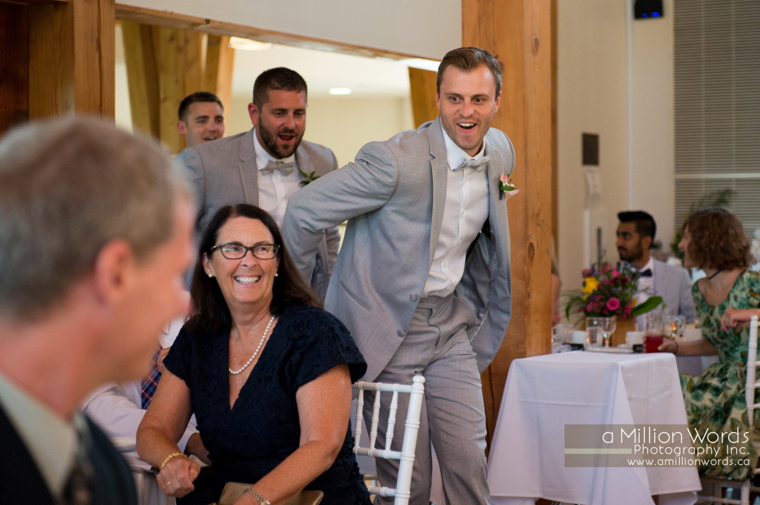 kw_wedding_photography42